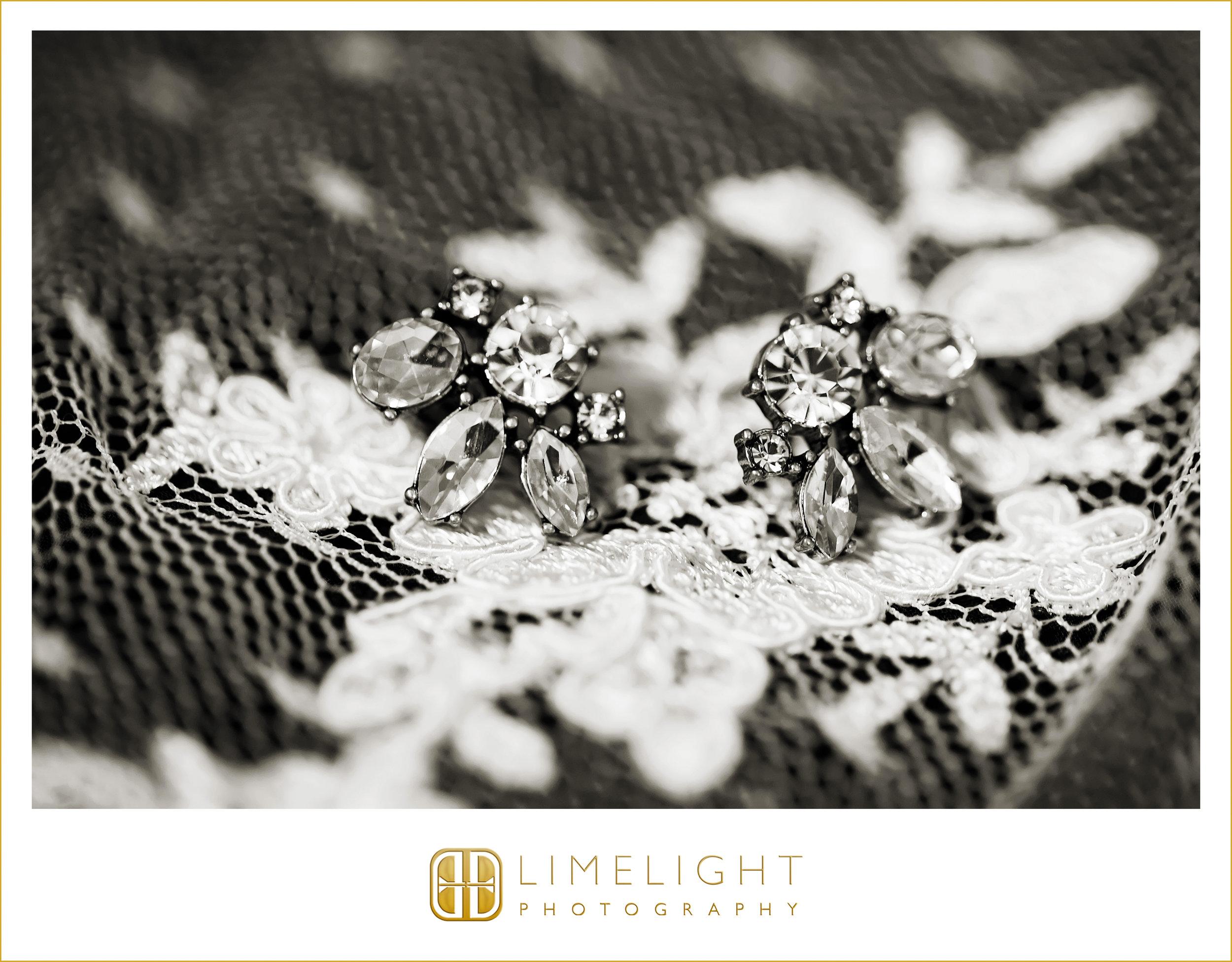 Jewelry | Bride | Wedding
