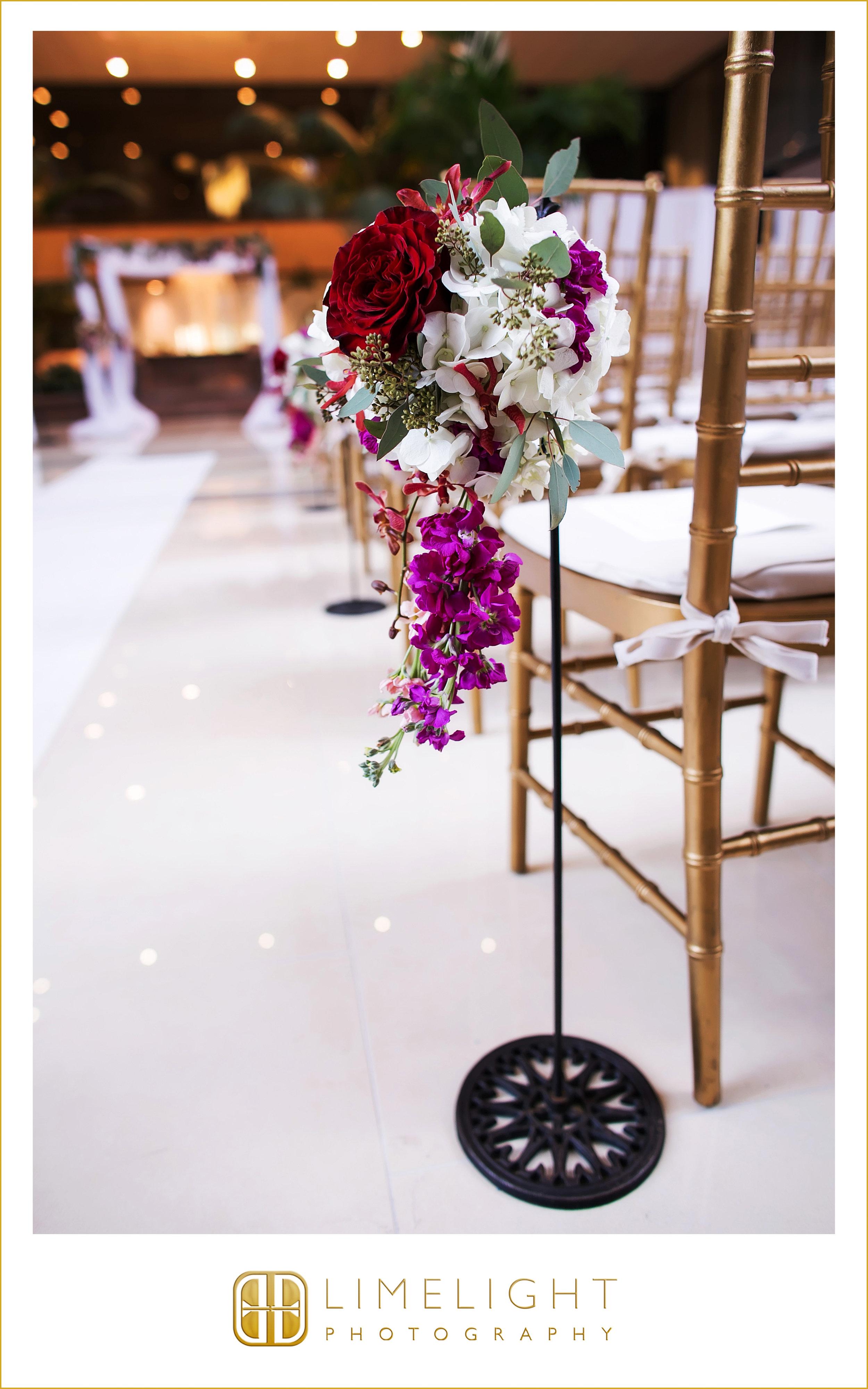 Venue | Ceremony | Wedding