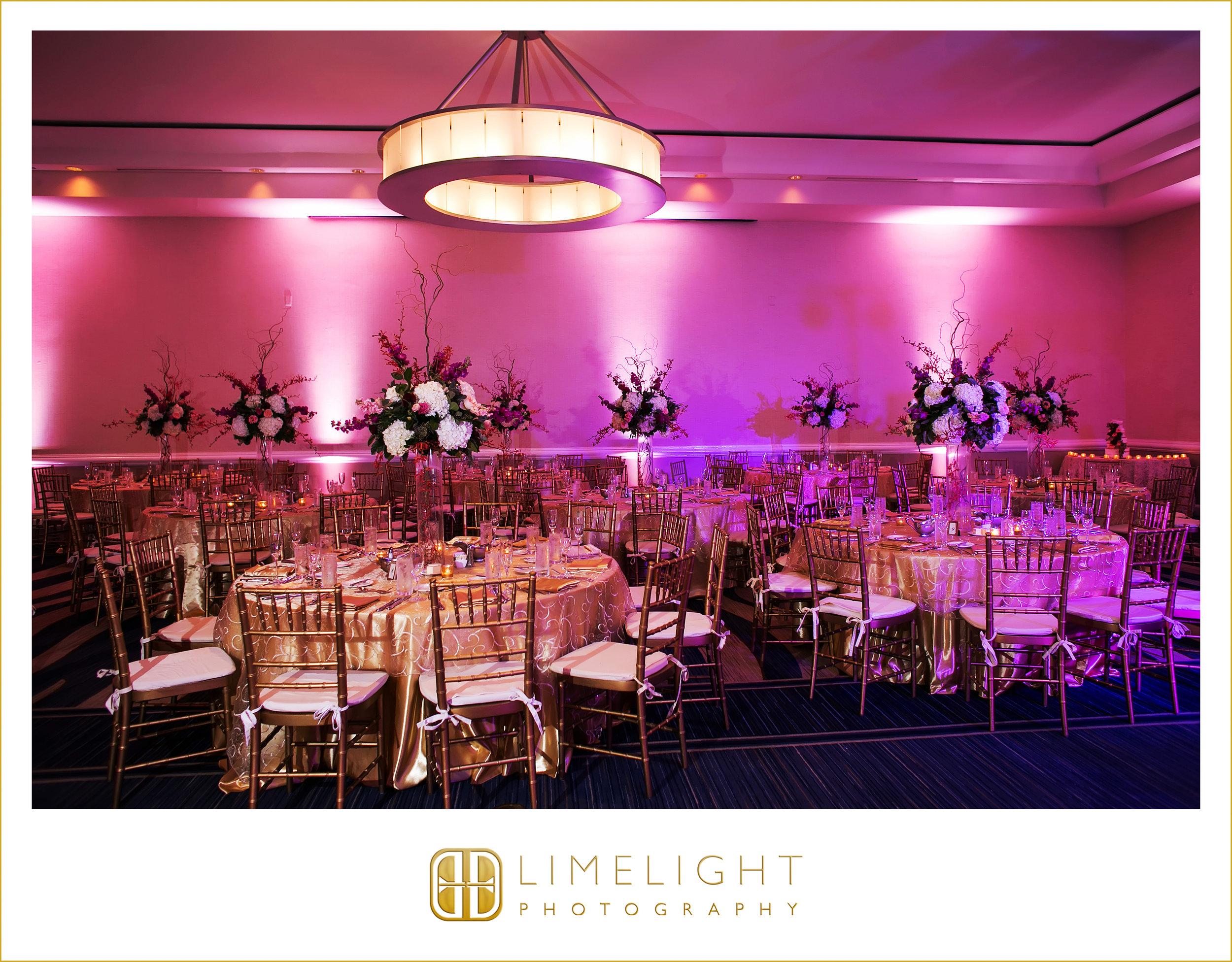 Venue | Reception | Wedding