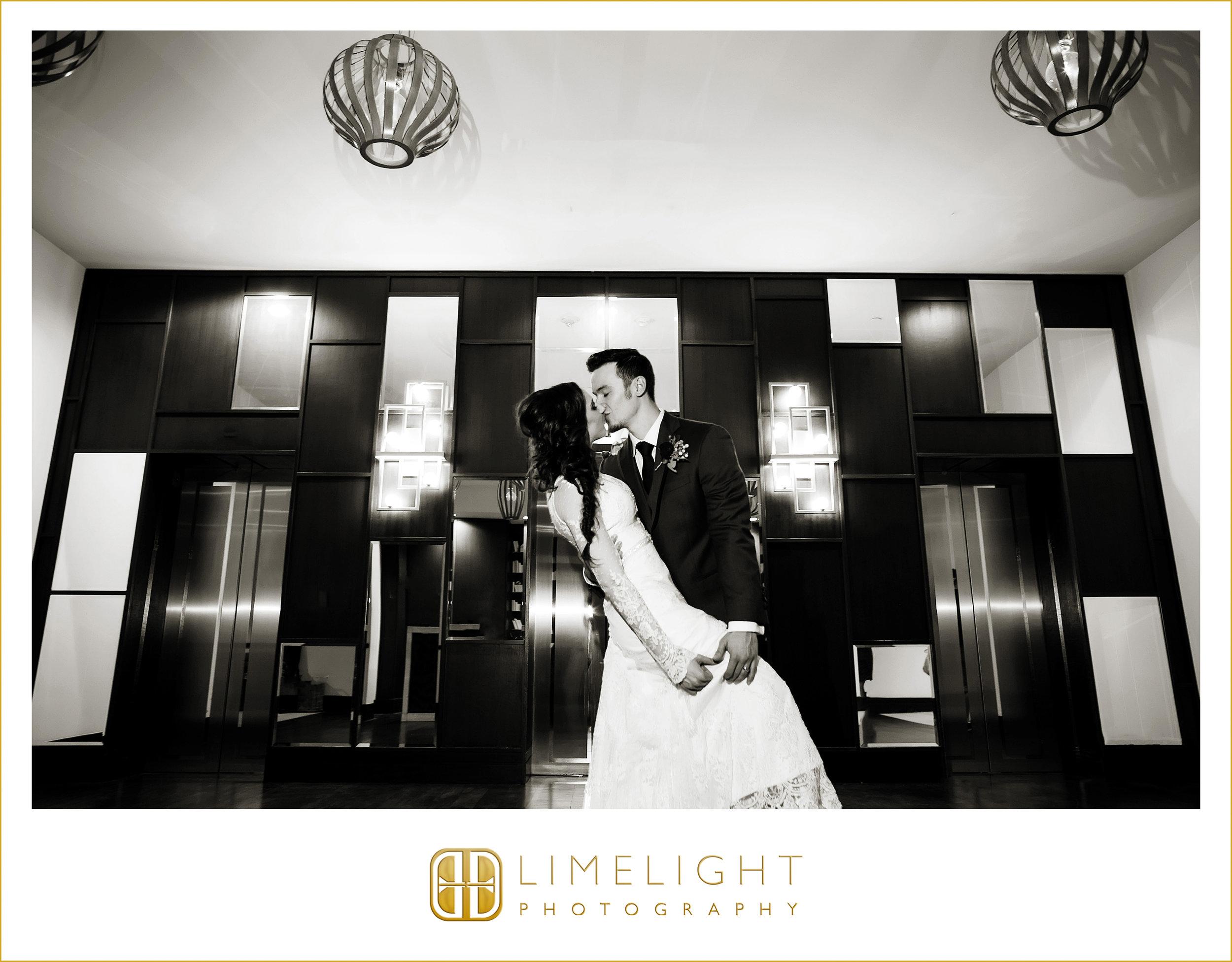 Portraits | Mr & Mrs | Wedding