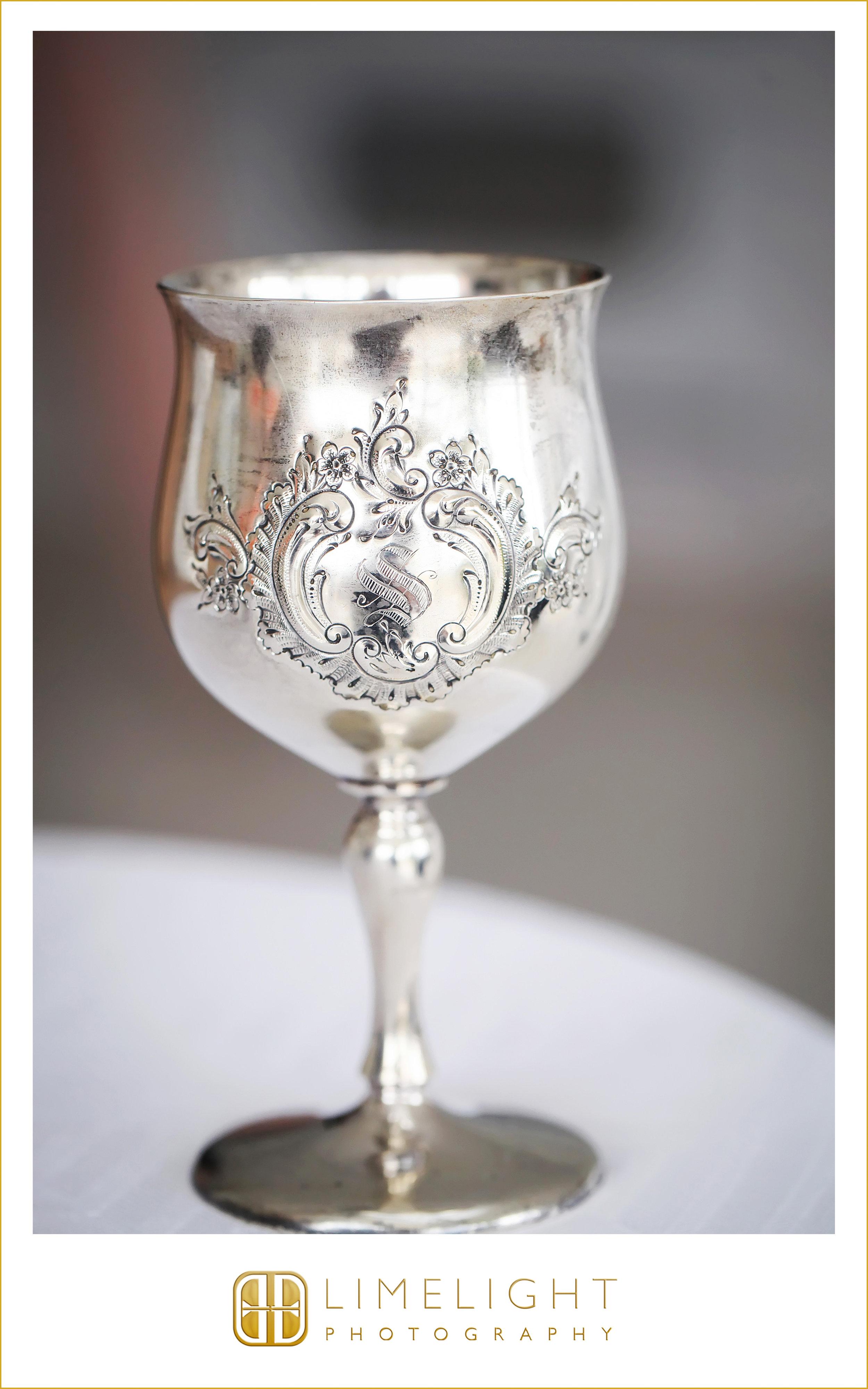 Cup | Details | Wedding