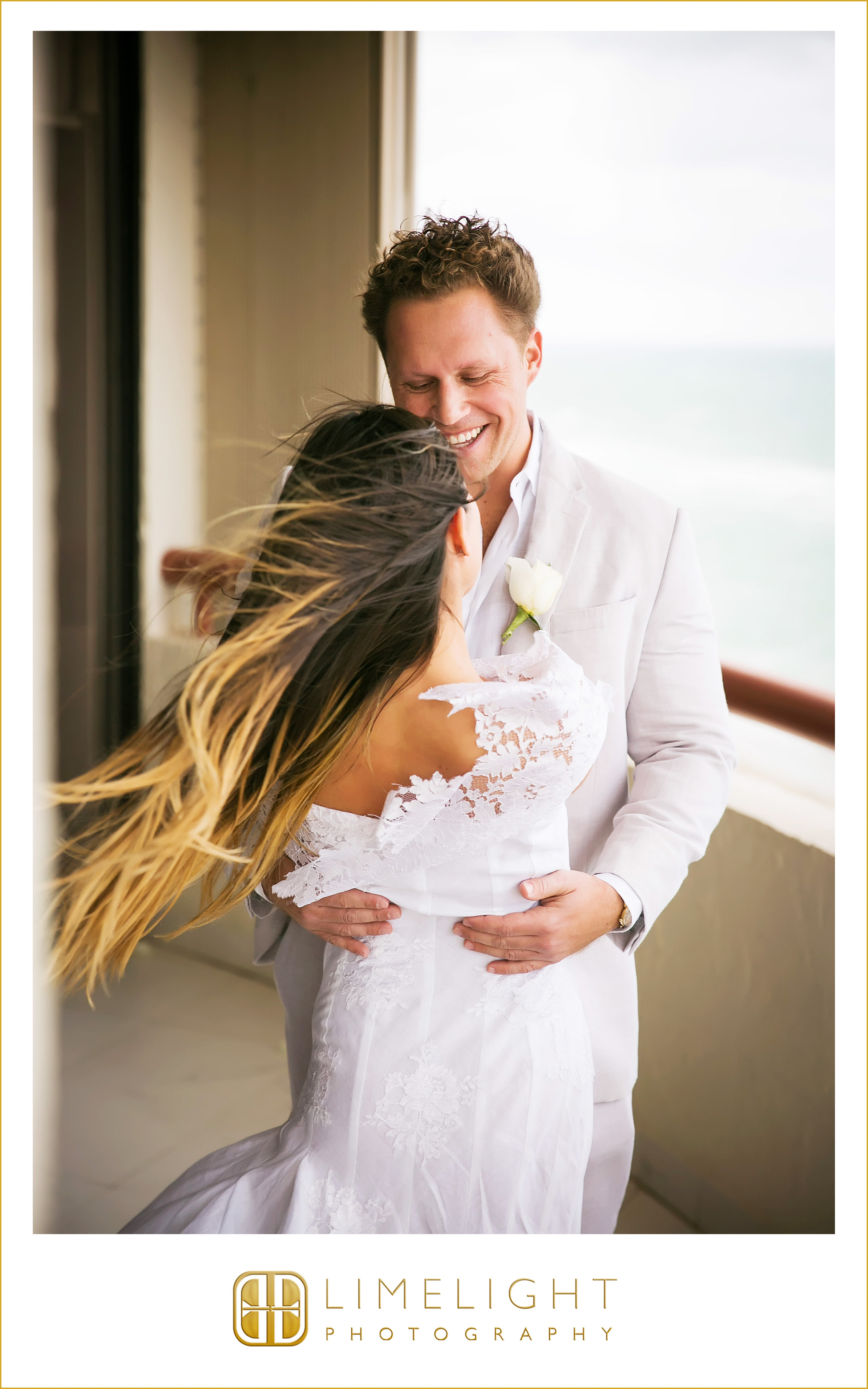 Love | Couple | Wedding