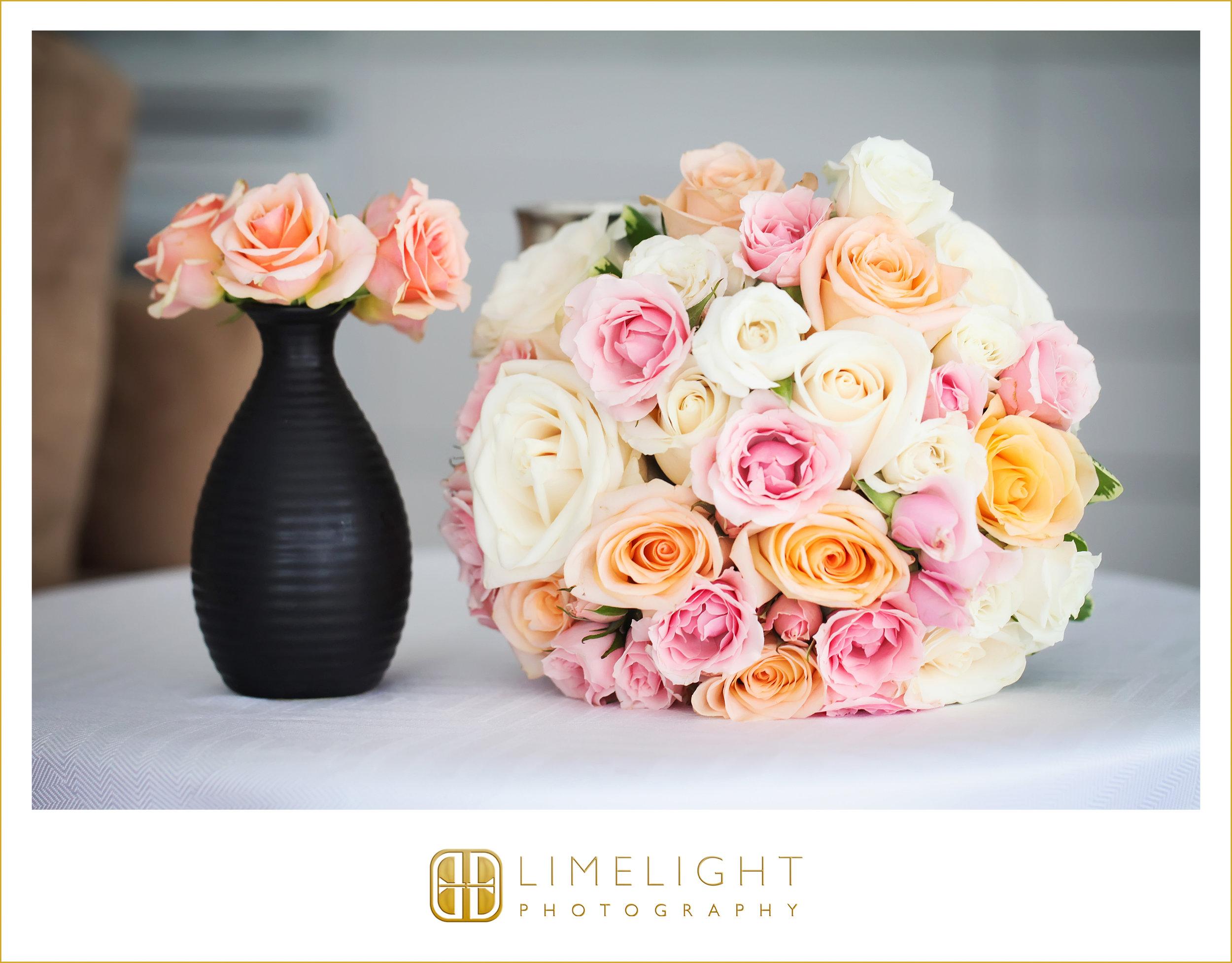 Flowers | Bouquet | Wedding