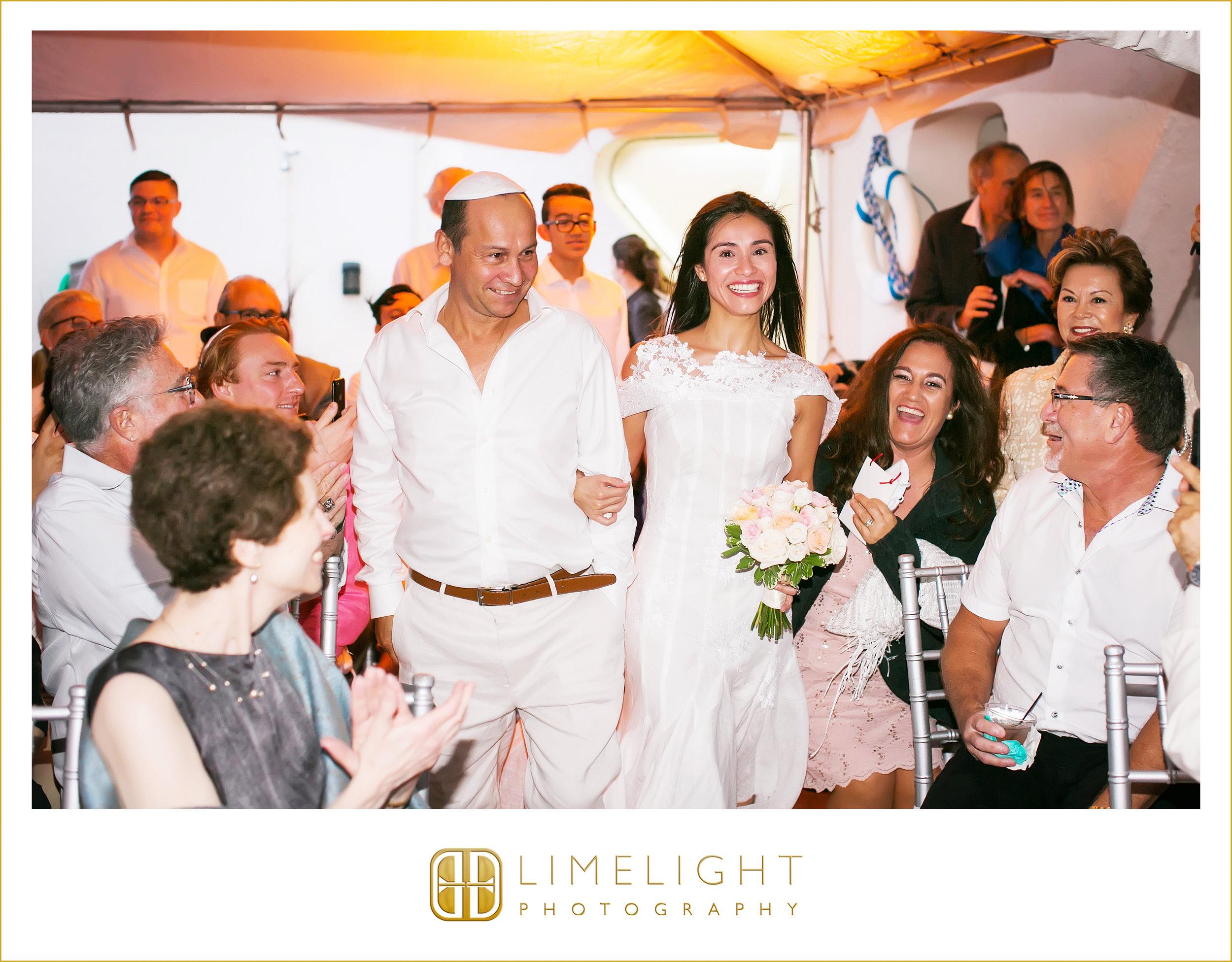 Newlyweds | Married | Wedding