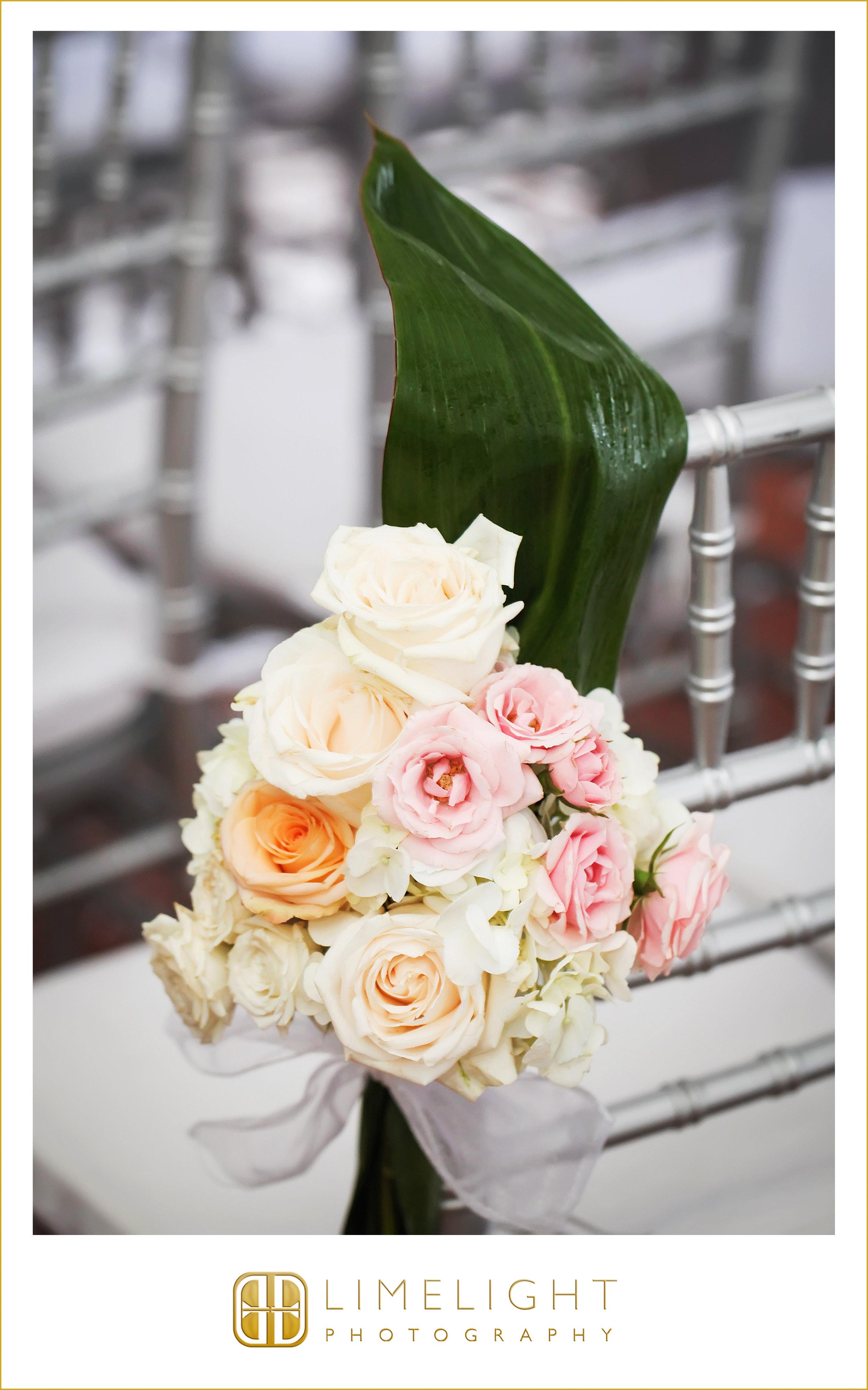 Ceremony | Decor | Wedding
