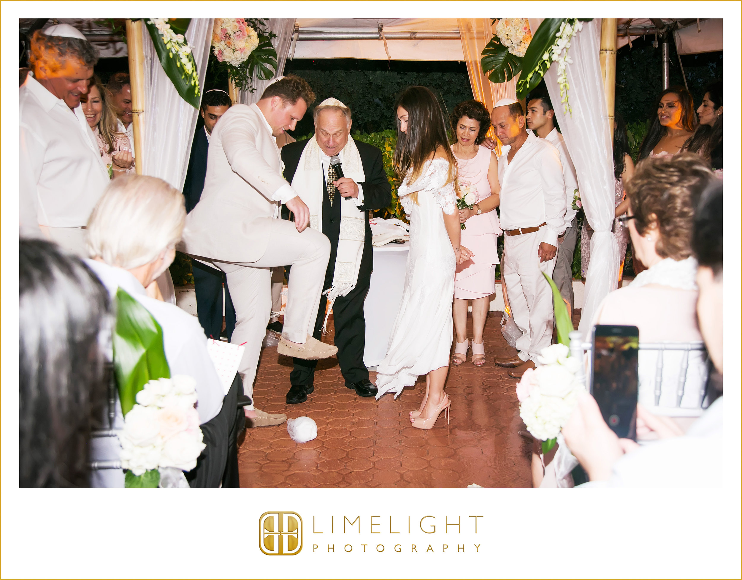 Tradition | Wedding | Jewish