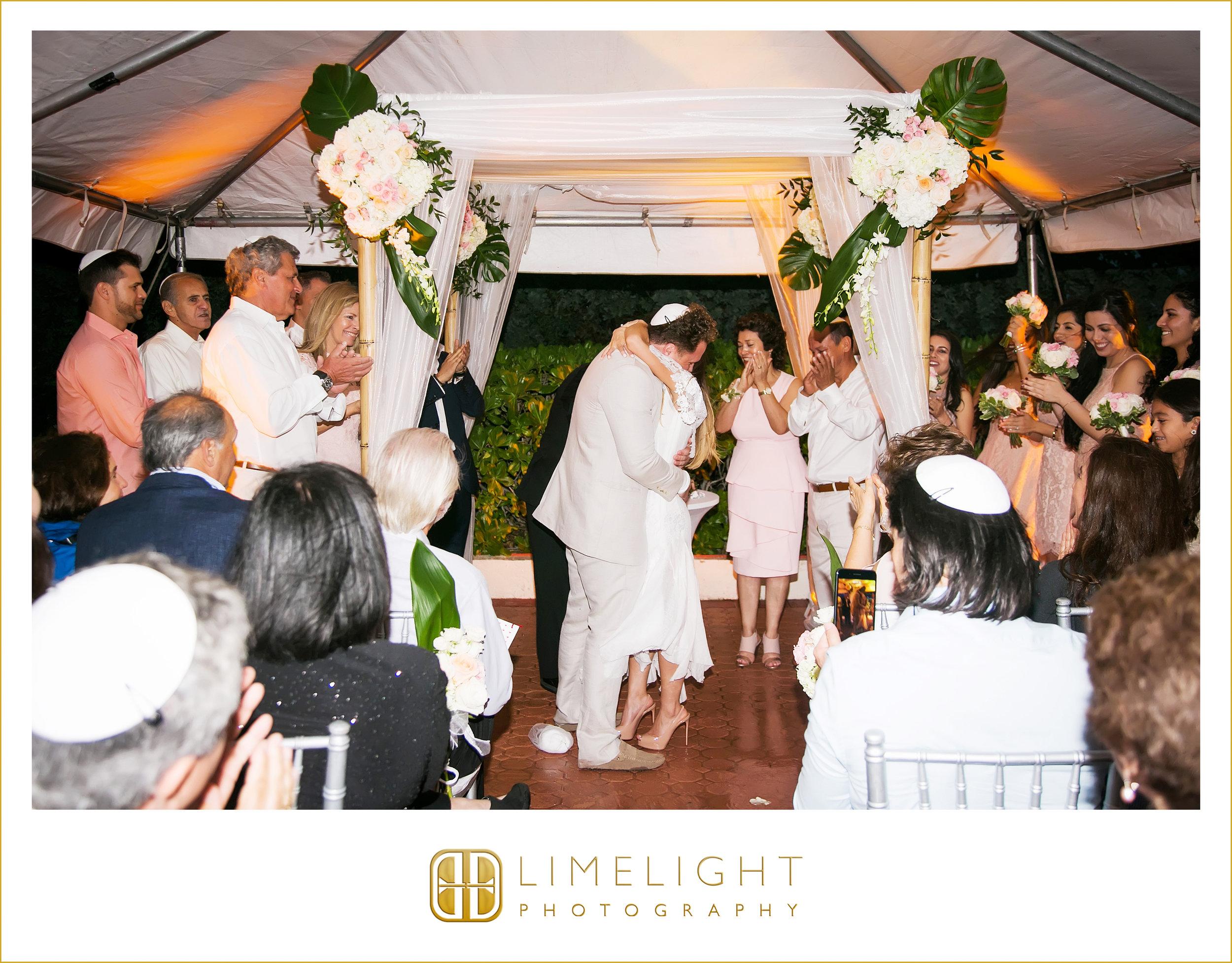 Ceremony | Love | Wedding