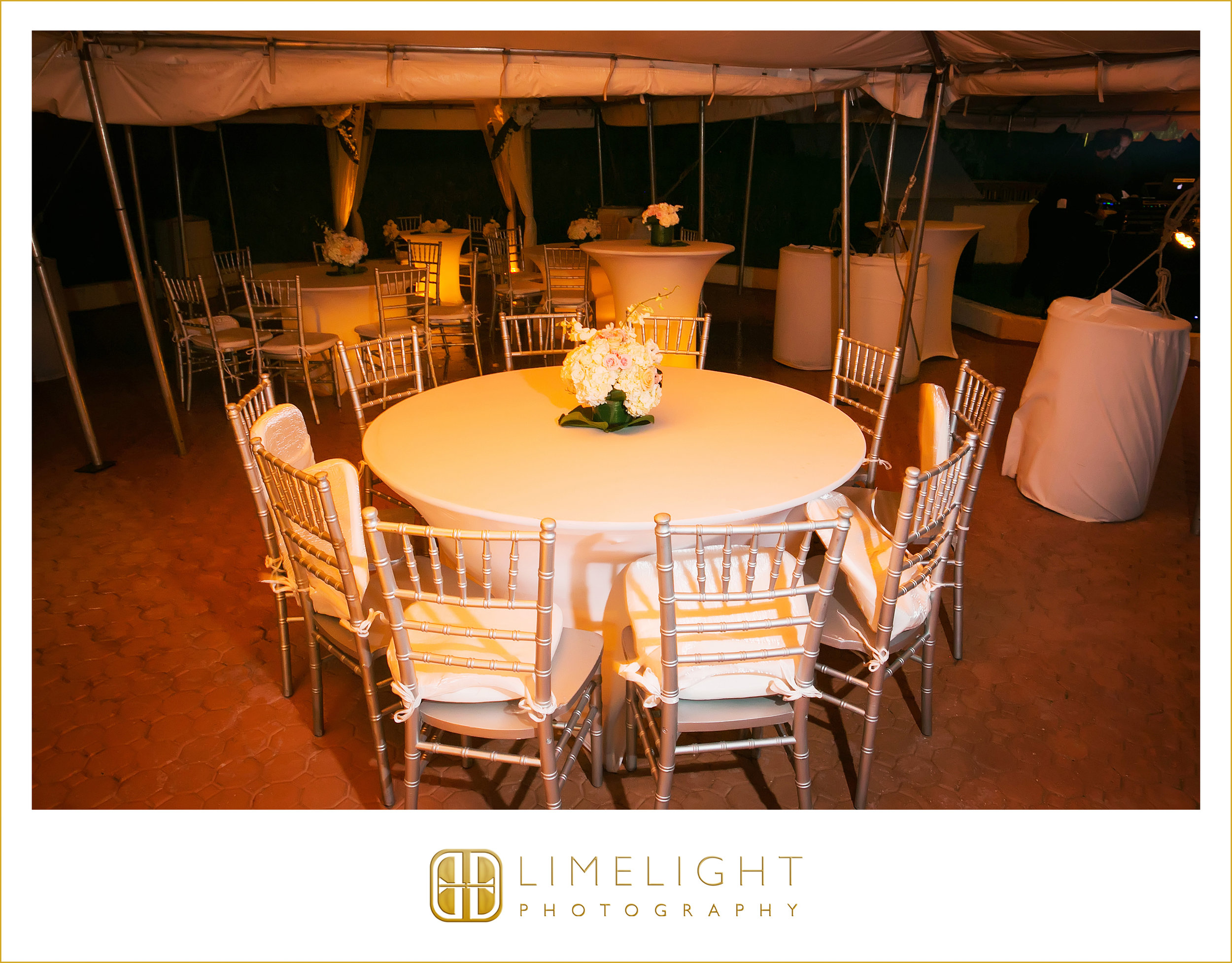 Place Settings | Tables | Wedding