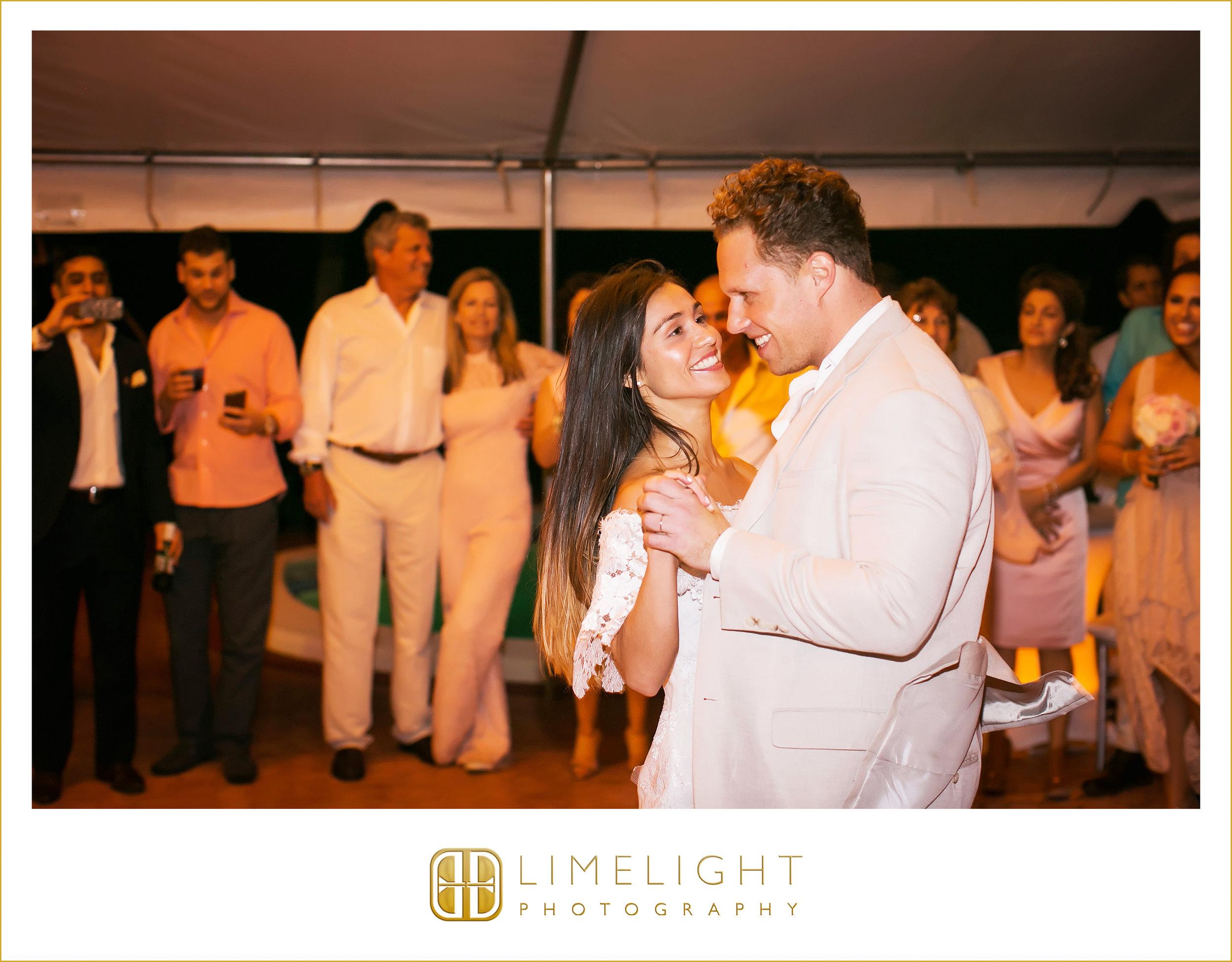 First Dance | Love | Wedding