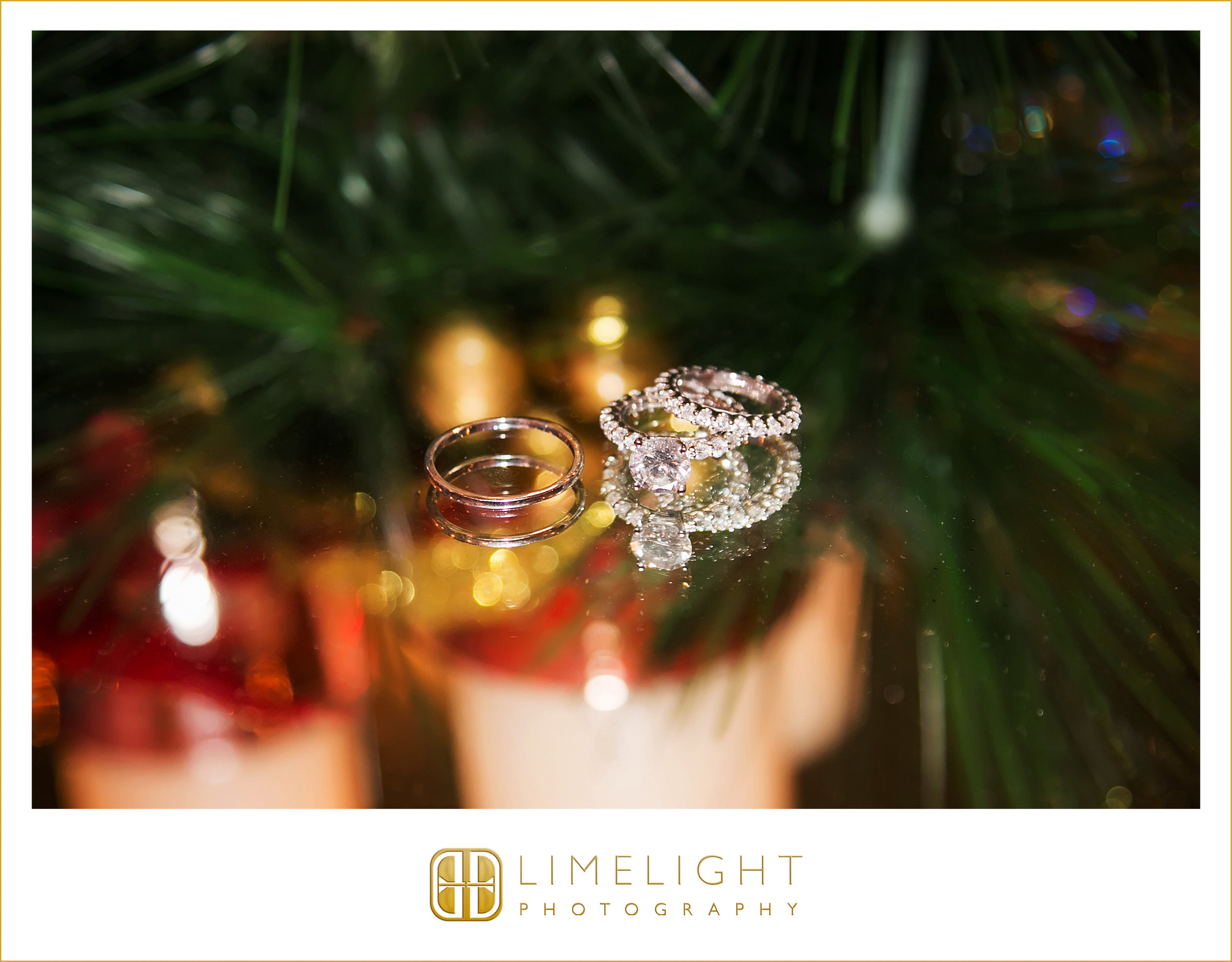 Rings | Diamonds | Wedding