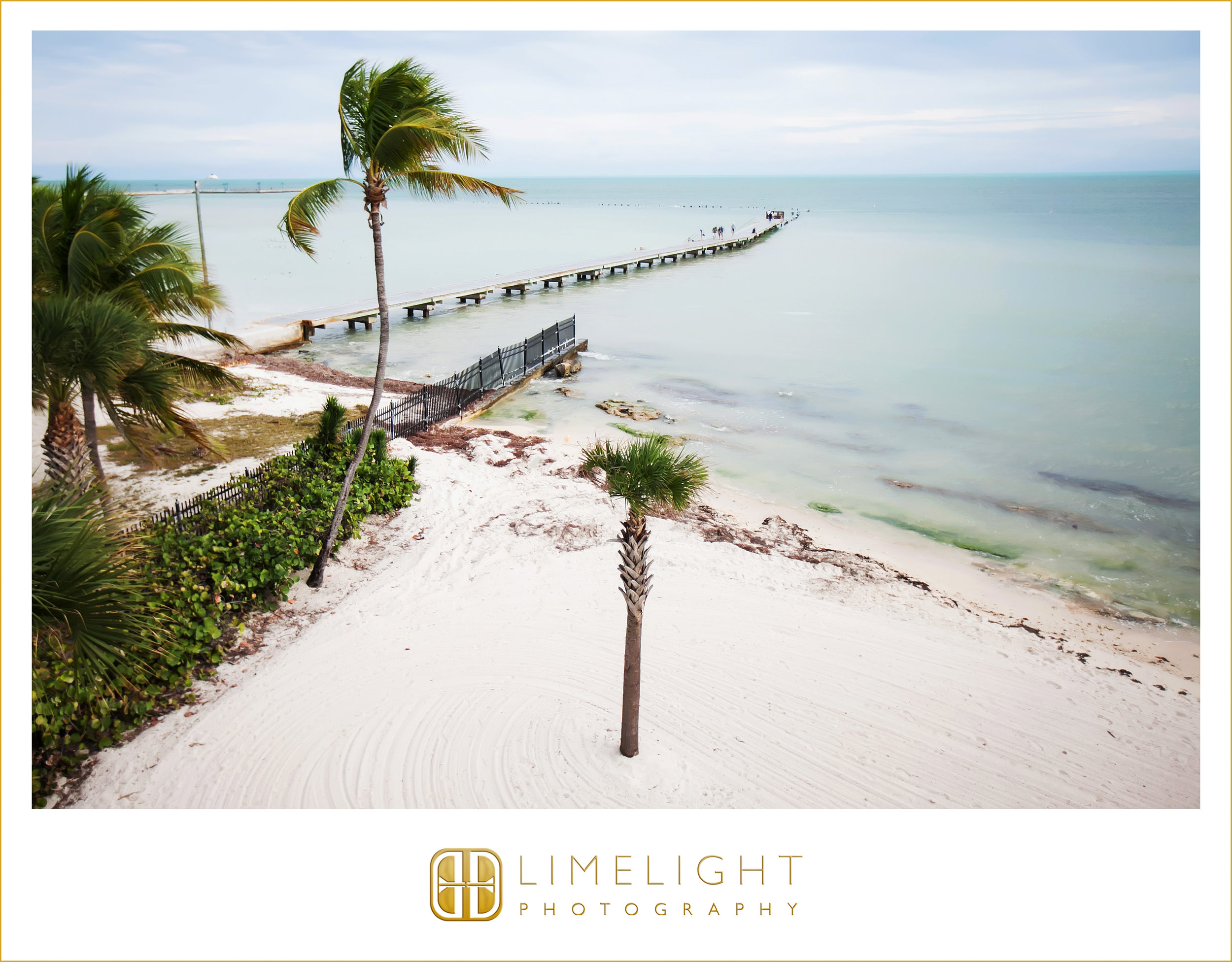 Beach | Key West | Wedding