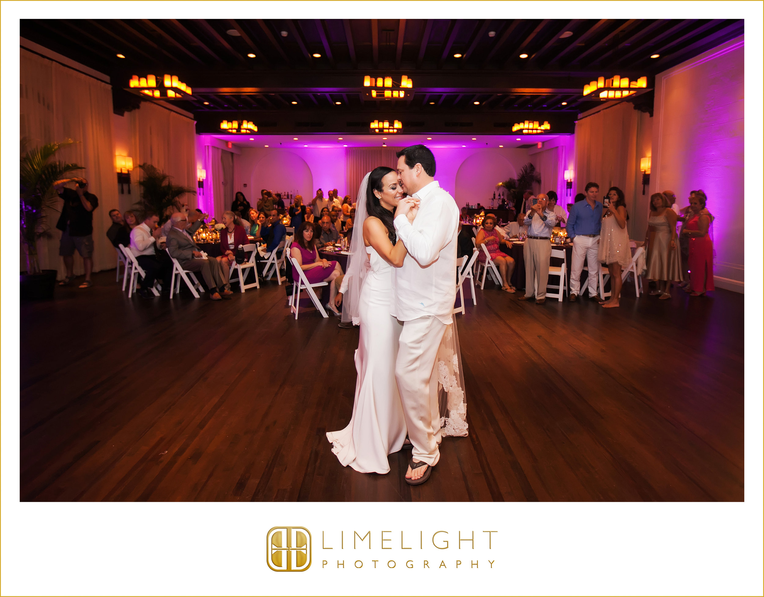 Wedding | First Dance | Mr. & Mrs.