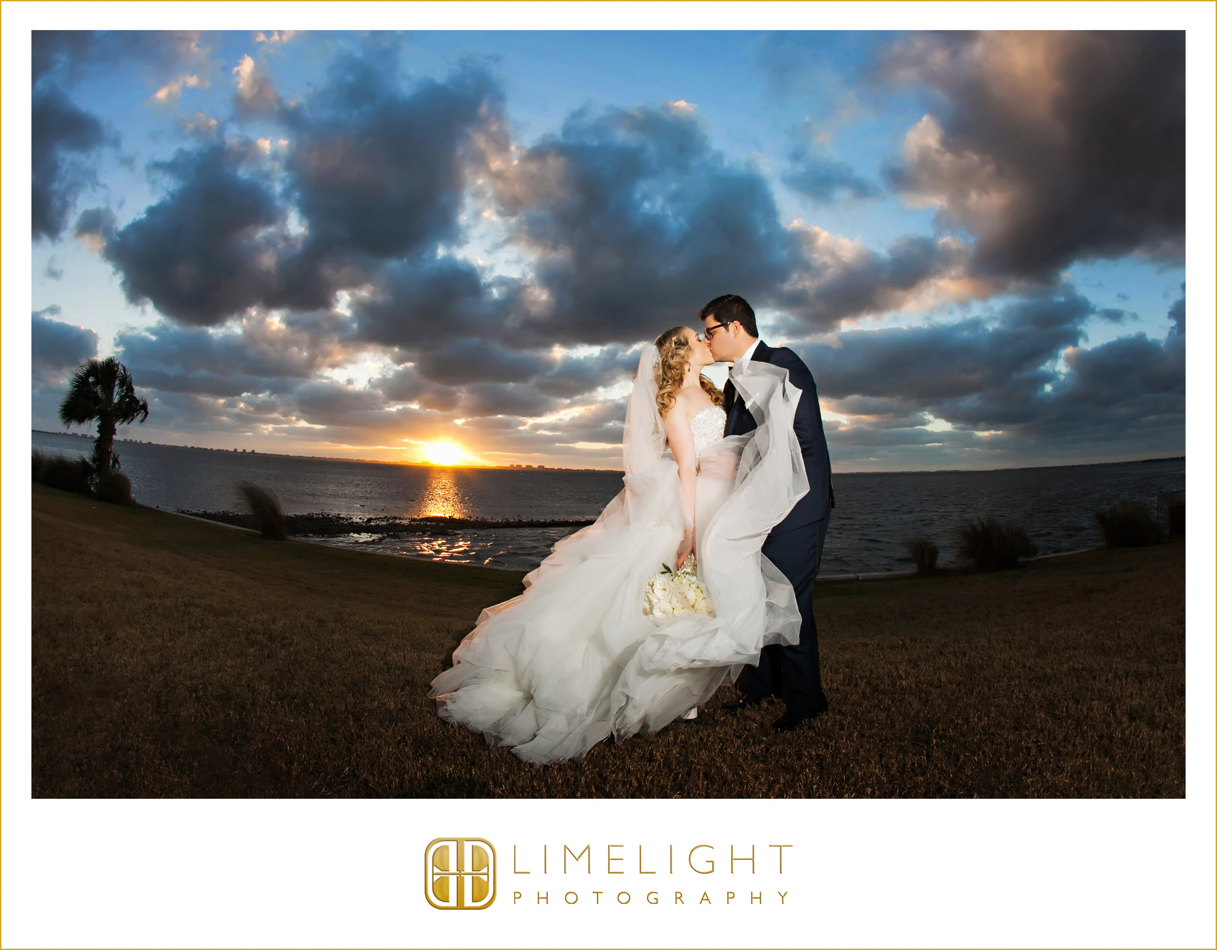 Blog Posts Limelight Photography