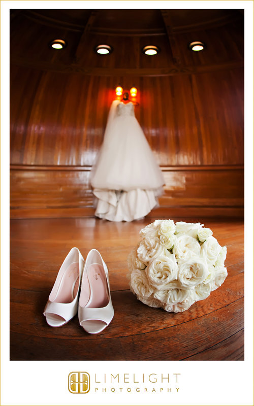 Wedding Photography Cost Blog Posts Limelight Photography
