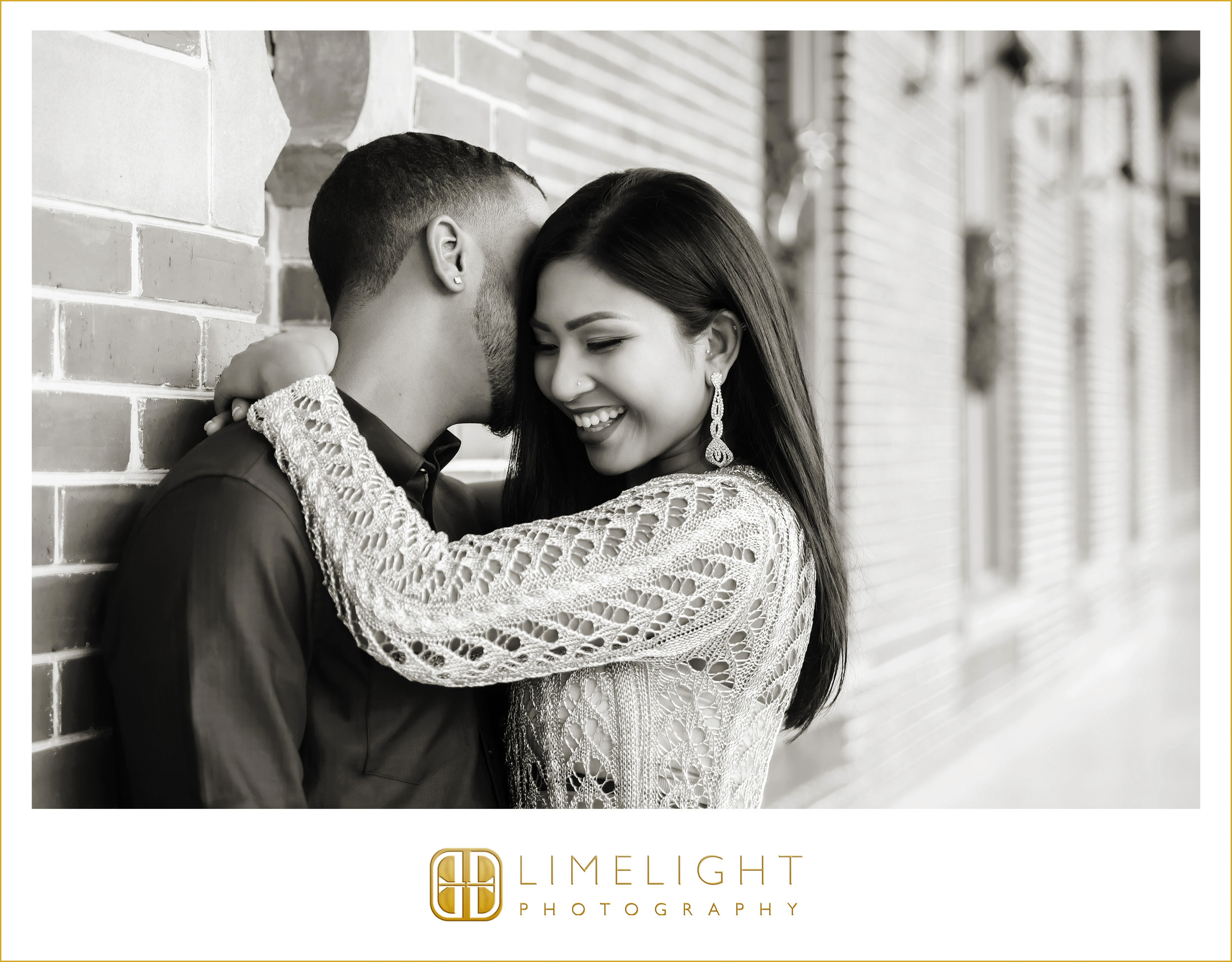Wedding   Bride   Groom   The Westin Tampa Bay   Tampa   Florida   Step Into The Limelight   Limelight Photography