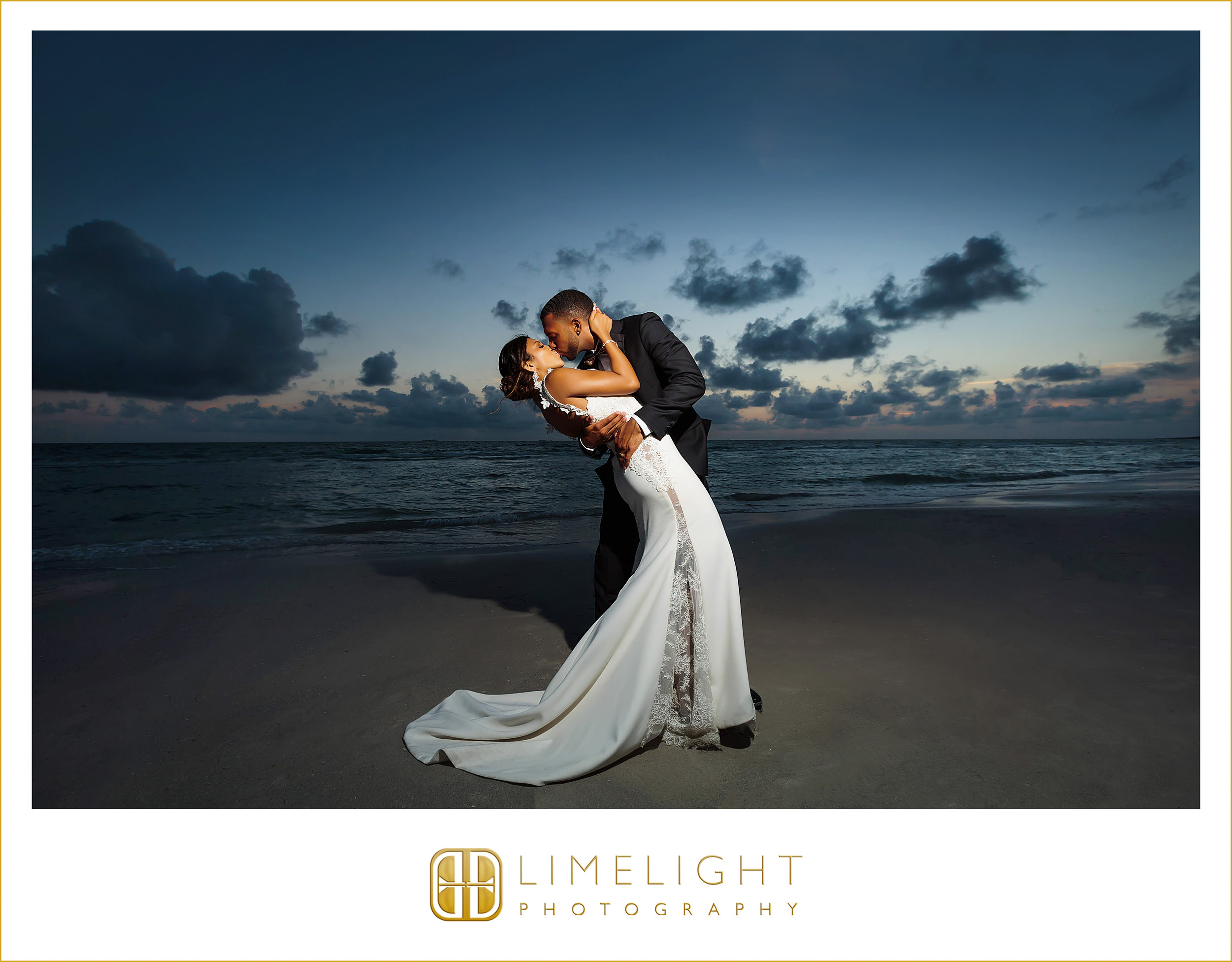Monique Reese Step Into The Limelight Grand Plaza Hotel St Pete Beach Resort Saint Petersburg Fl Limelight Photography