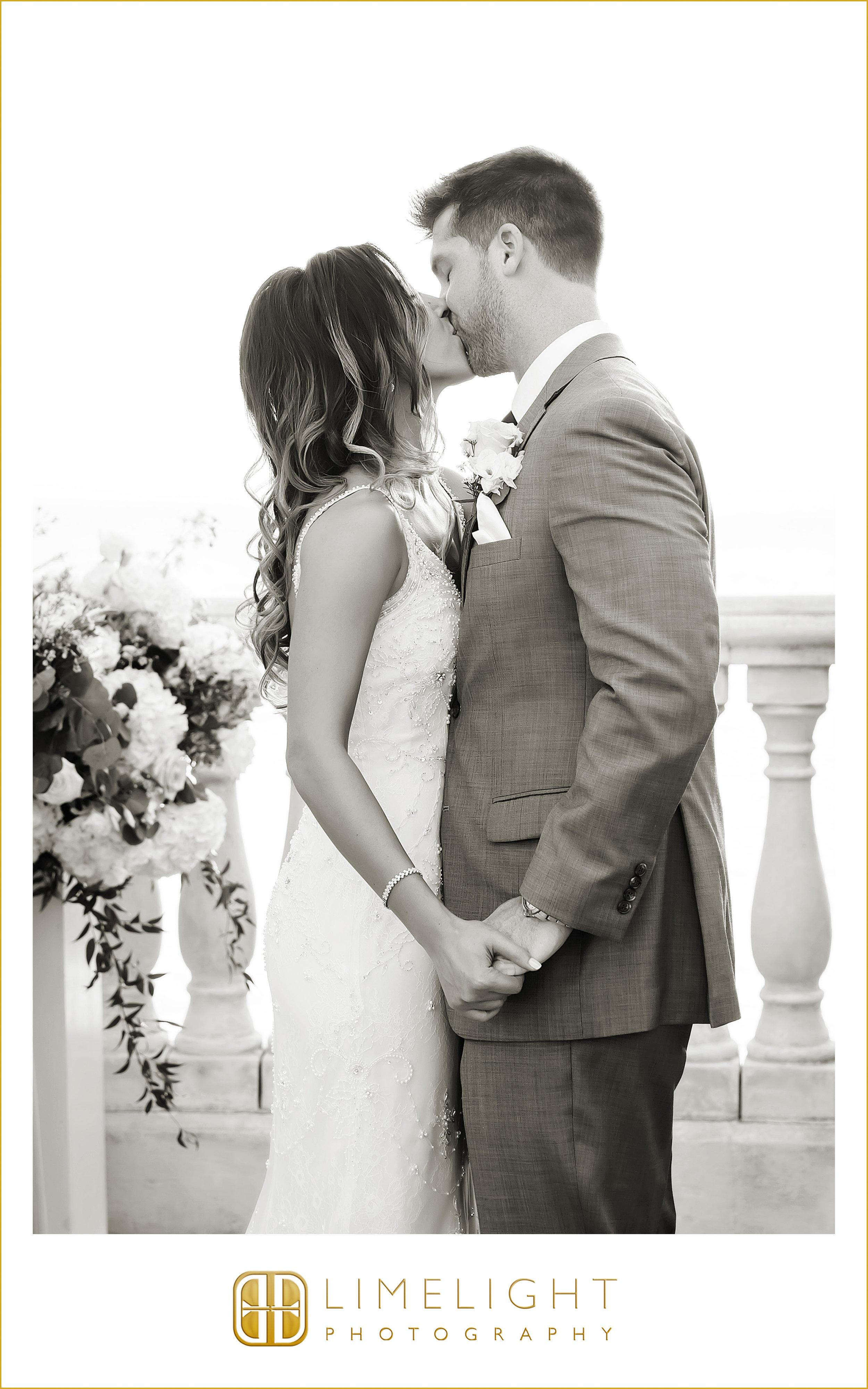 Mr. & Mrs. | Ceremony | Wedding