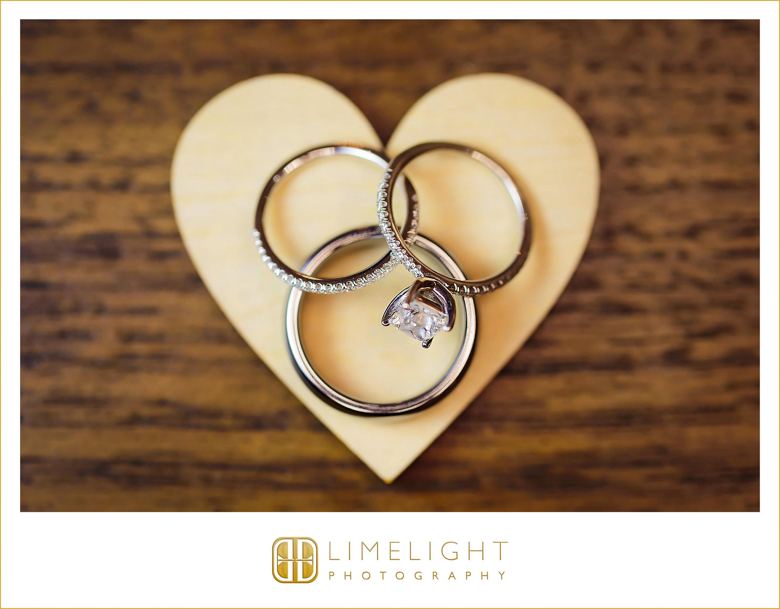 Rings   Detail   Wedding