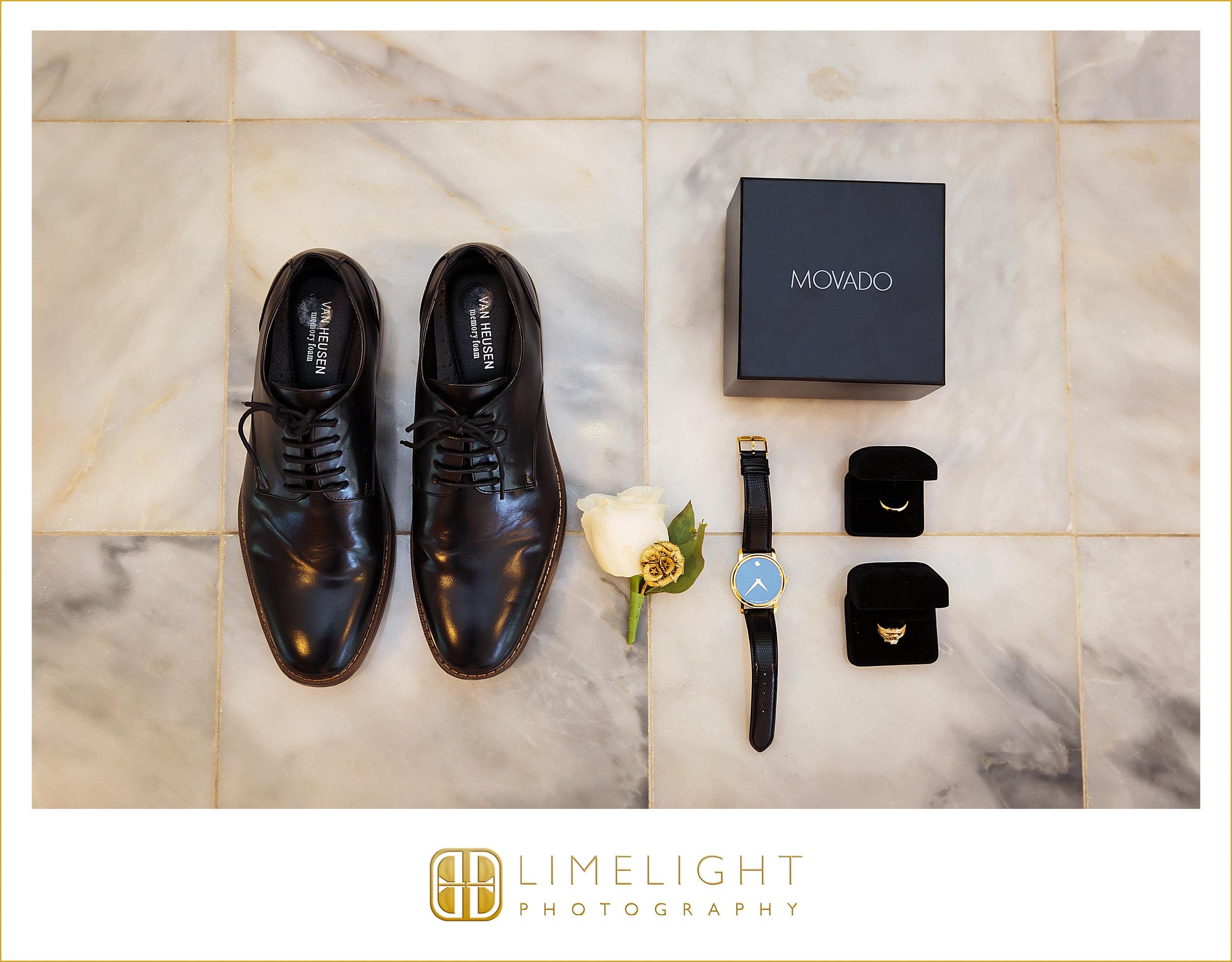 Décor | Details | Wedding