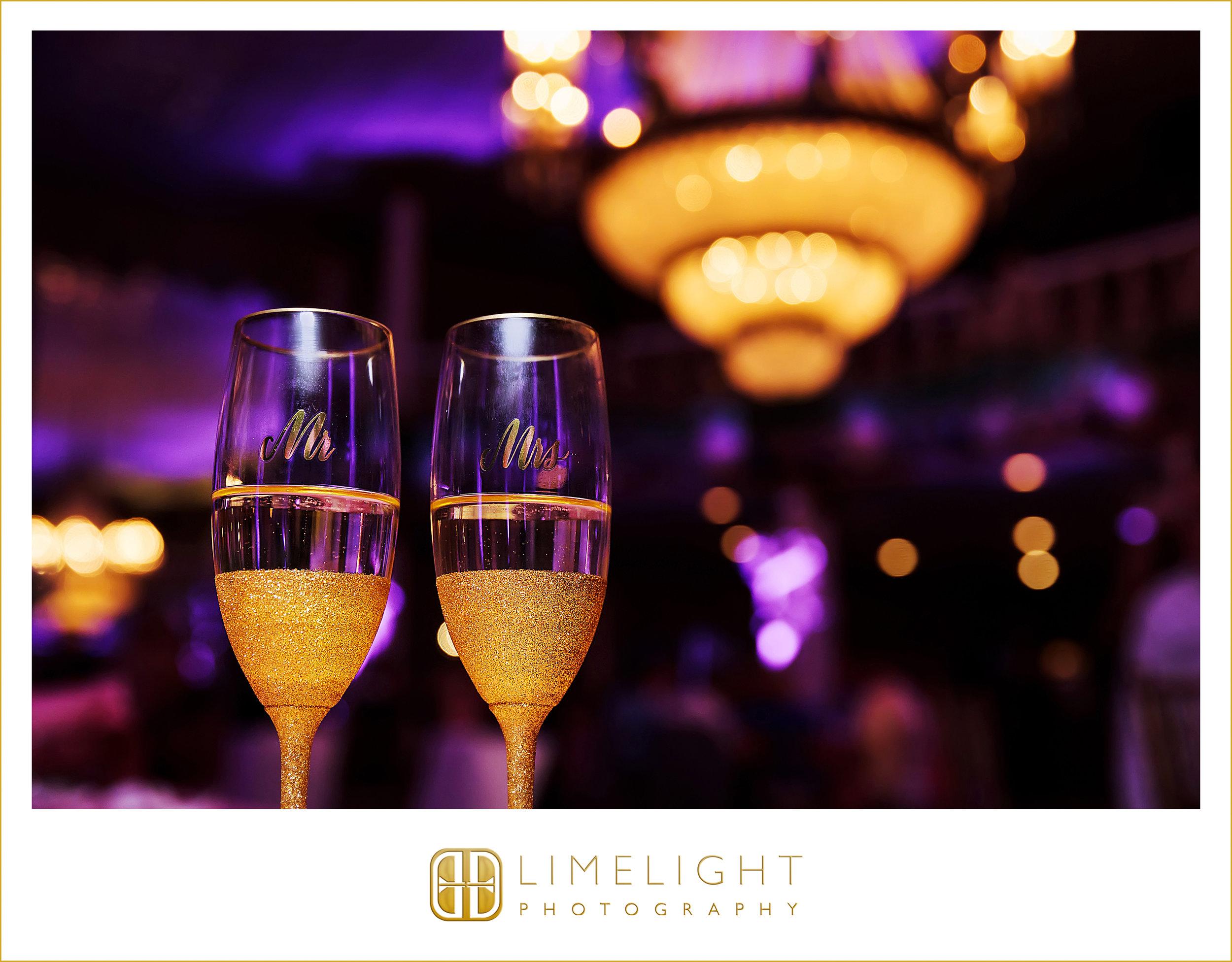 Details | Reception | Wedding