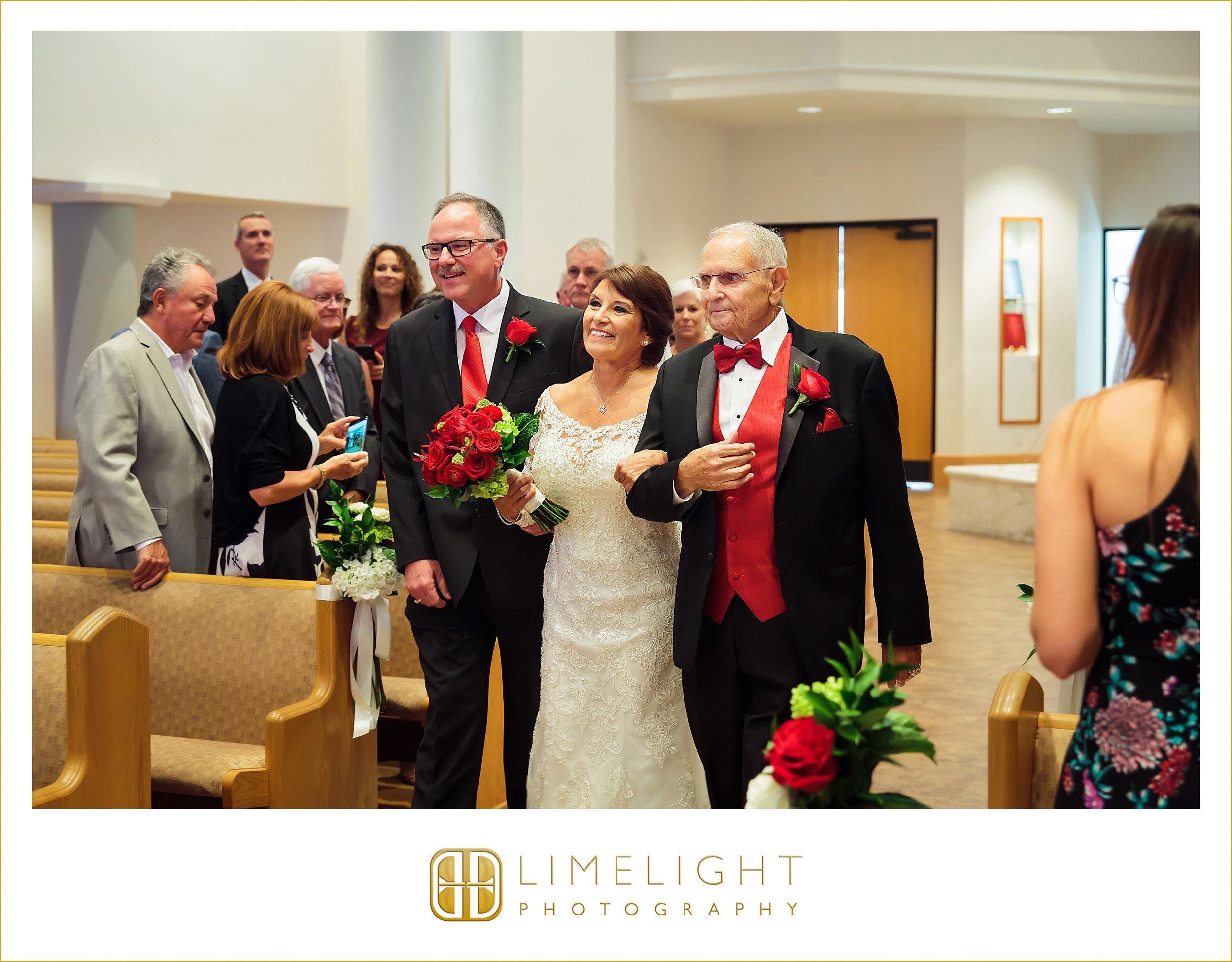 Bride | Ceremony | Wedding