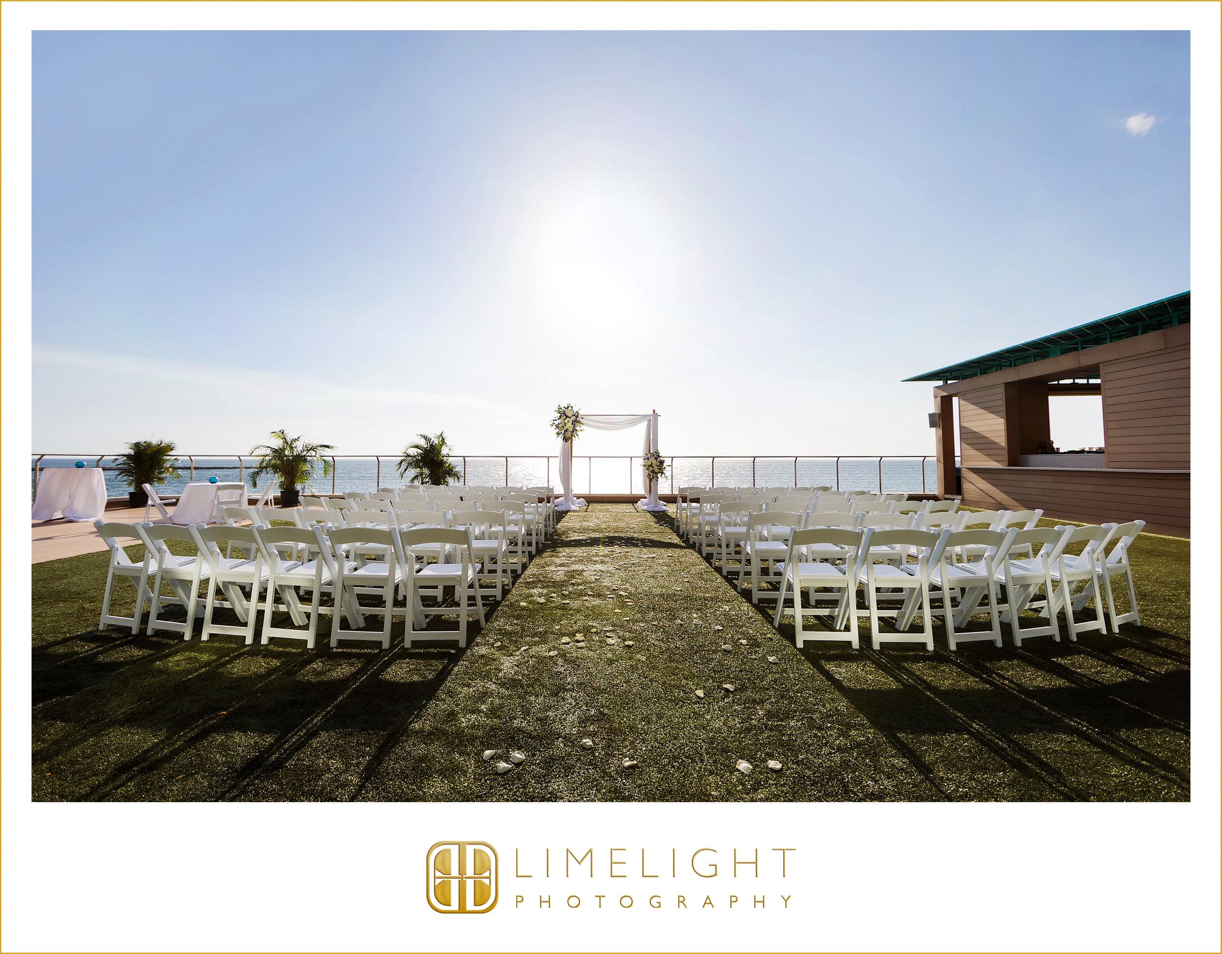 Décor | Ceremony | Wedding