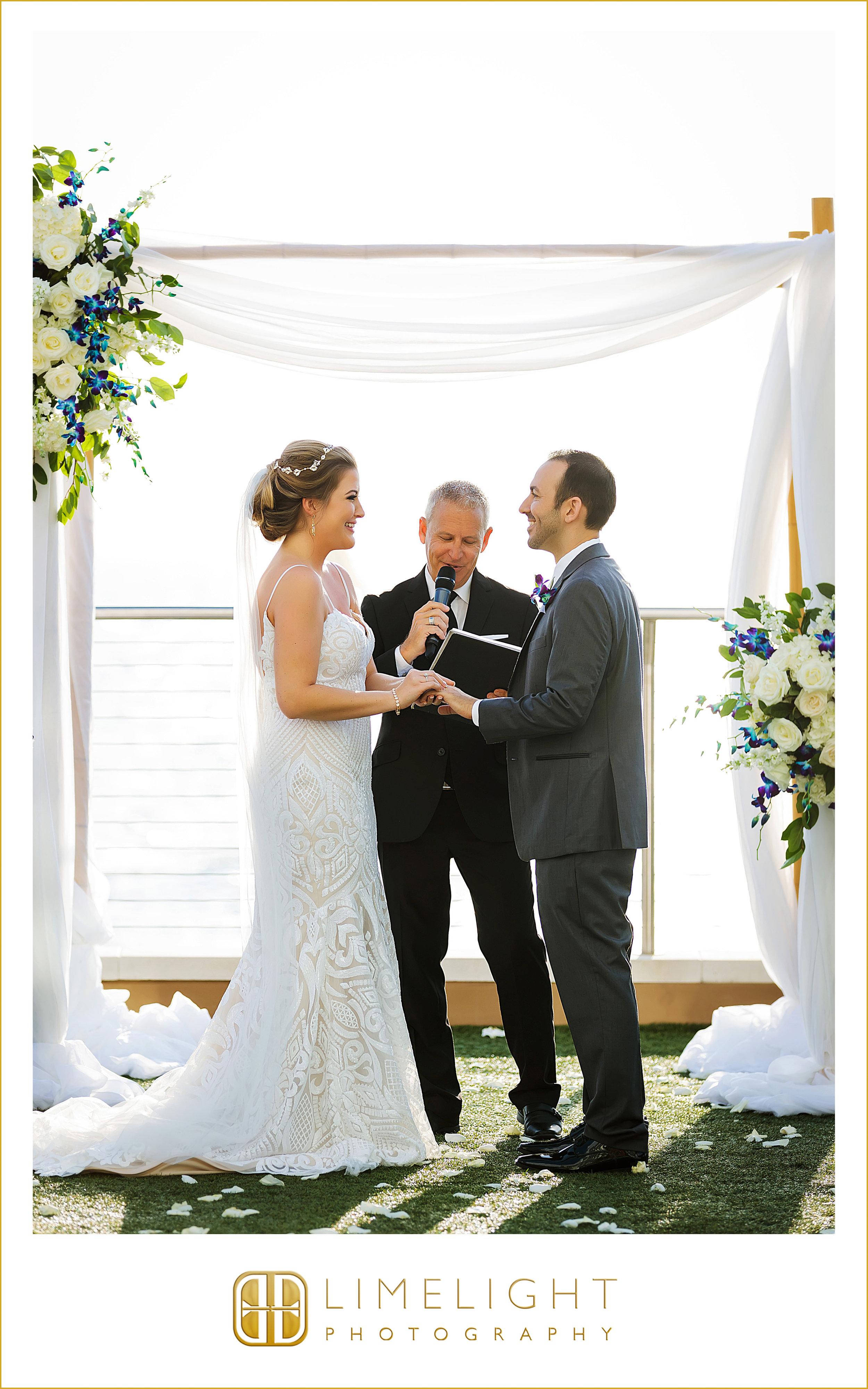 I Do | Mr. & Mrs. | Wedding