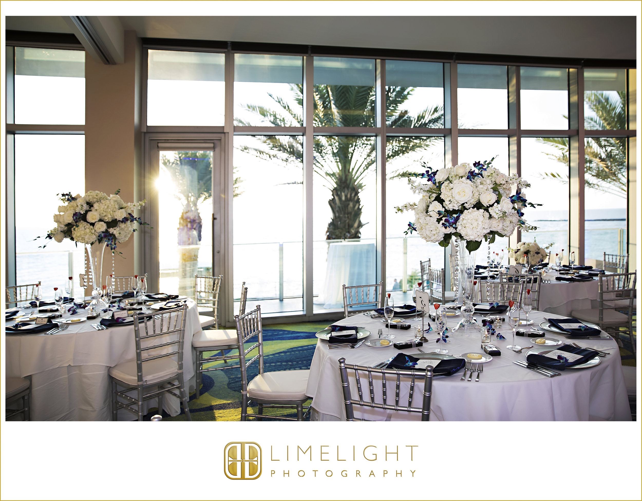 Décor | Reception | Wedding
