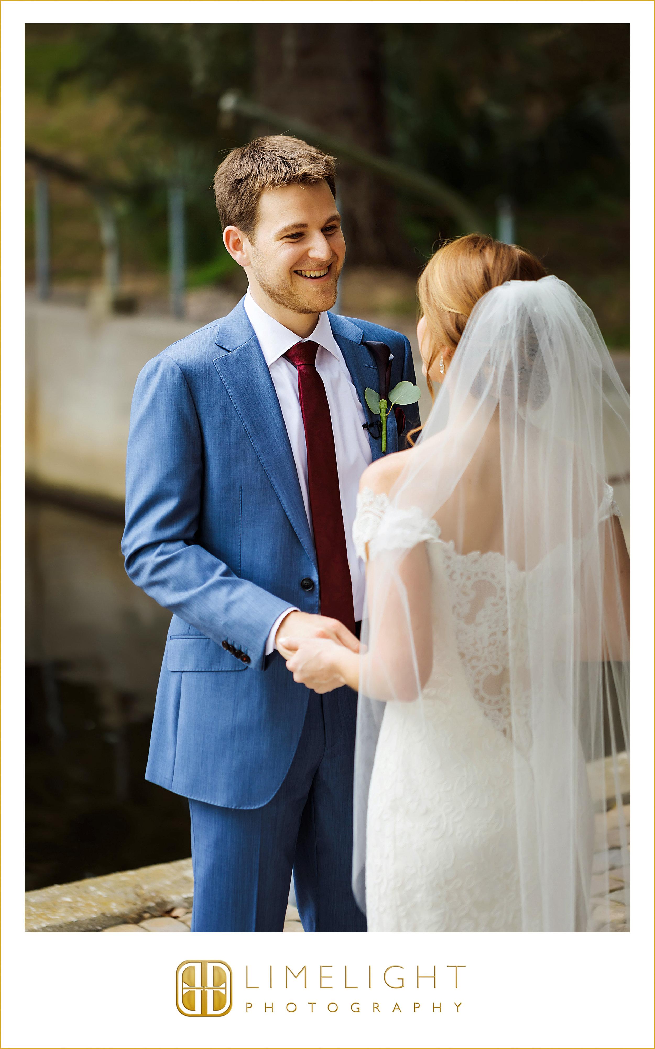 Copy of Portrait | Mr. & Mrs. | Wedding