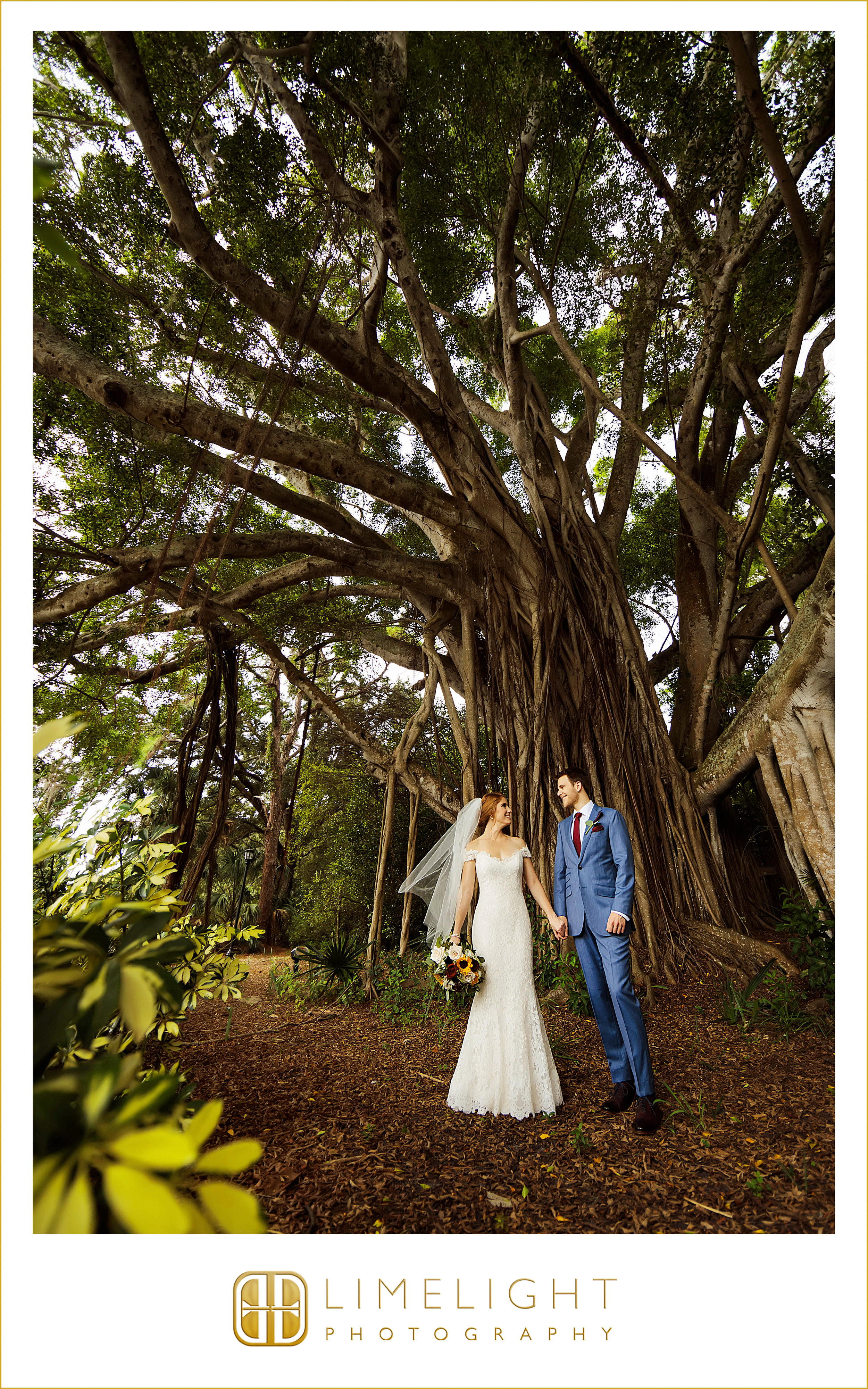 Copy of Portraits | Mr. & Mrs. | Wedding