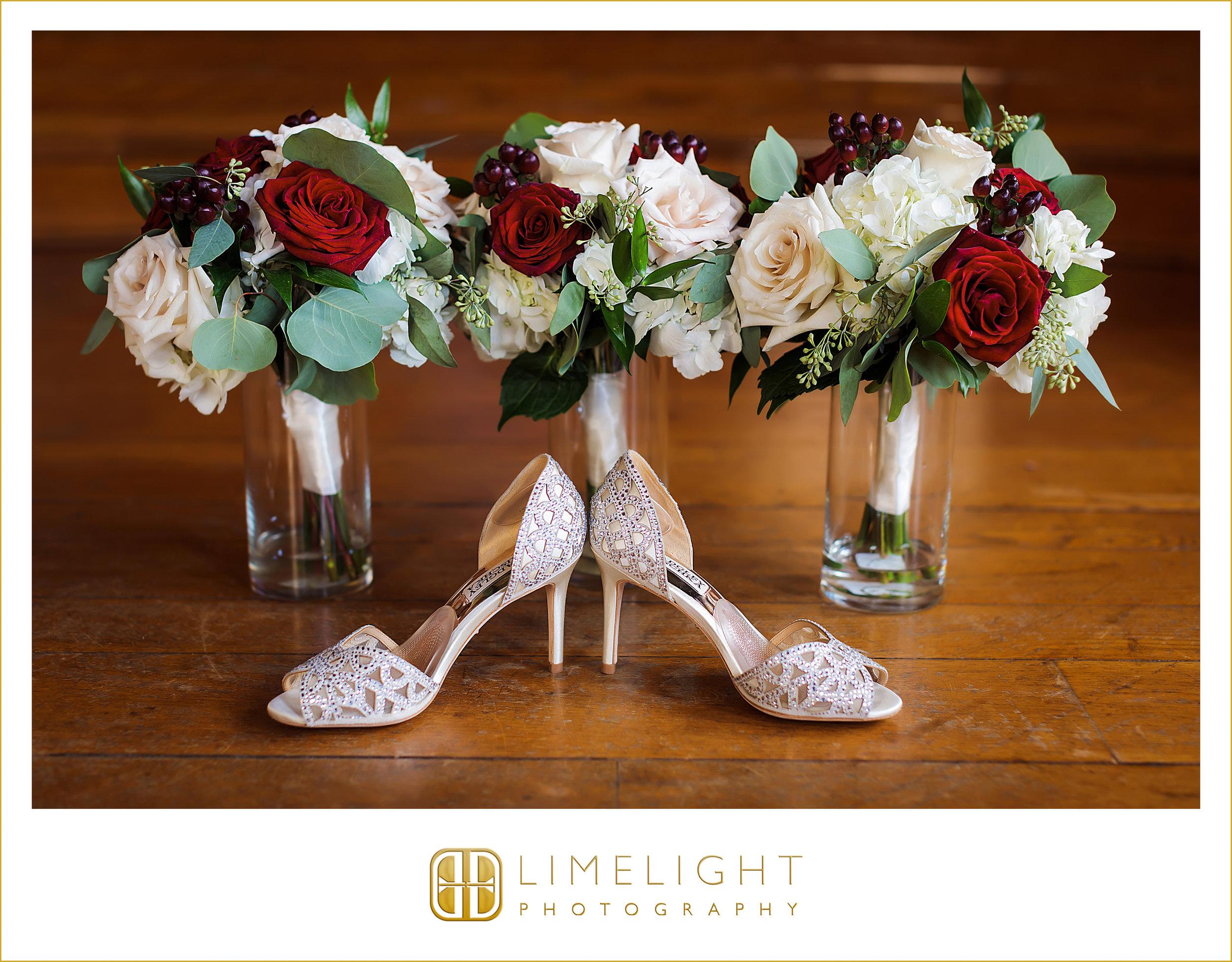 Copy of Details | Bride | Wedding