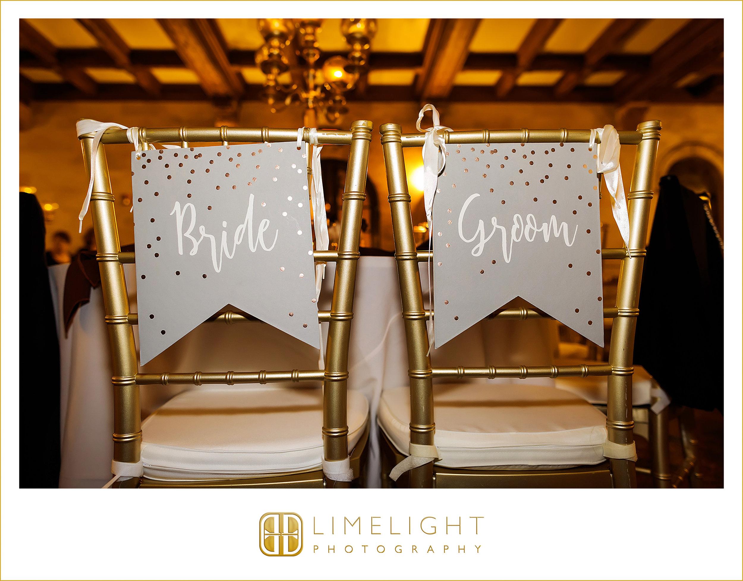 Copy of Décor | Reception | Wedding