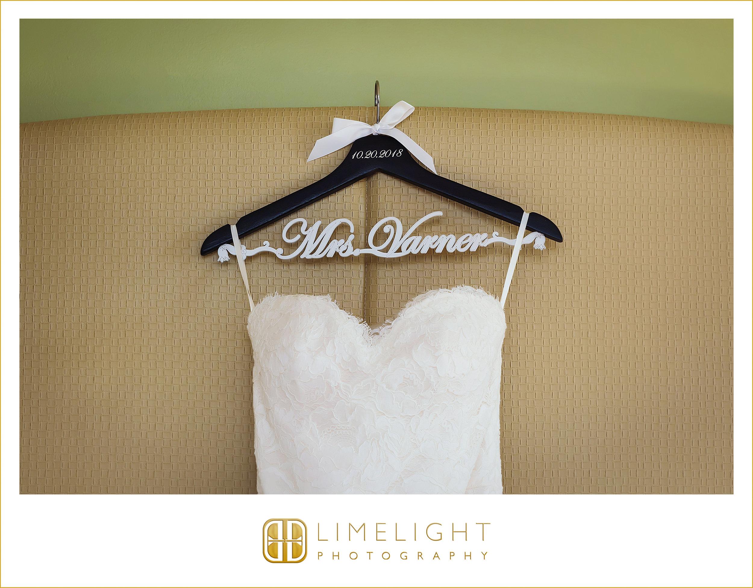 Bride | Dress | Wedding