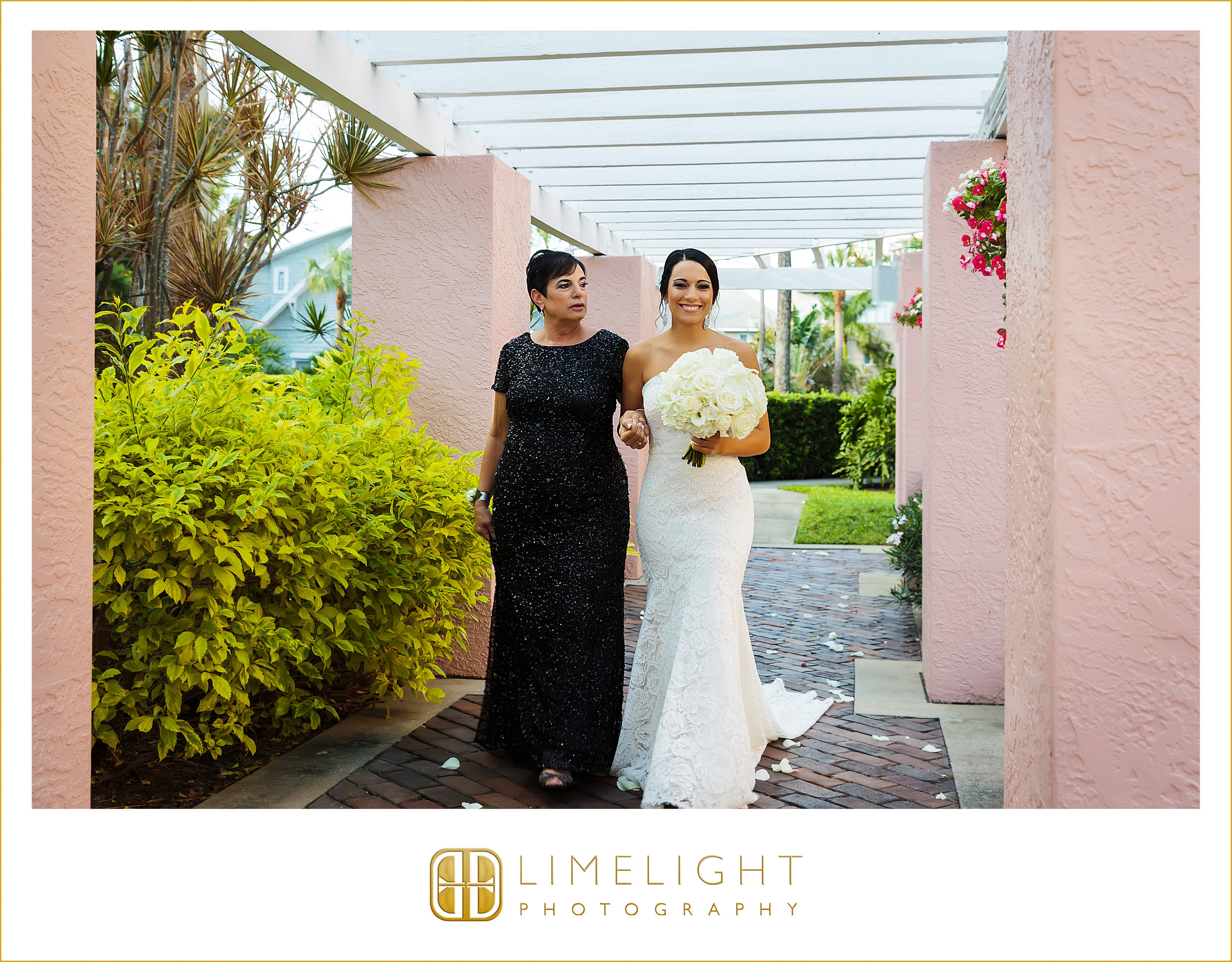 Bride | Portrait | Wedding
