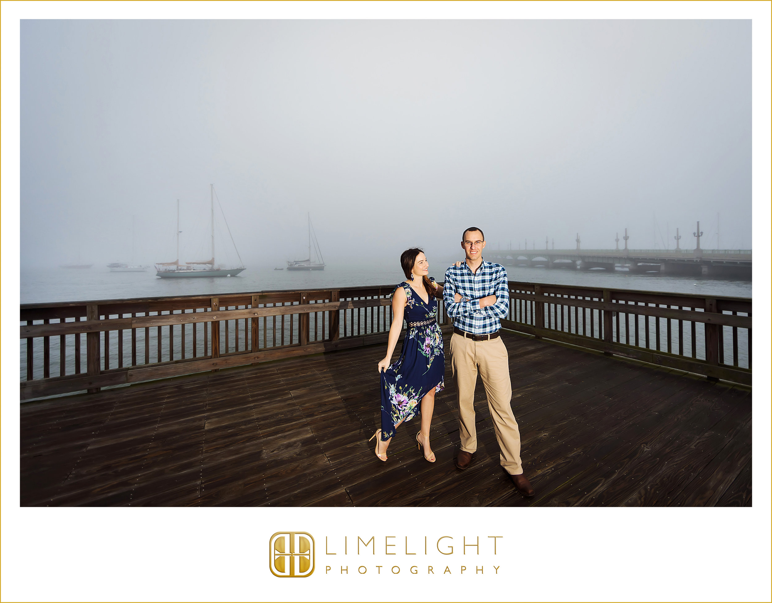 Portrait | Mr. & Mrs. to be | Engagement