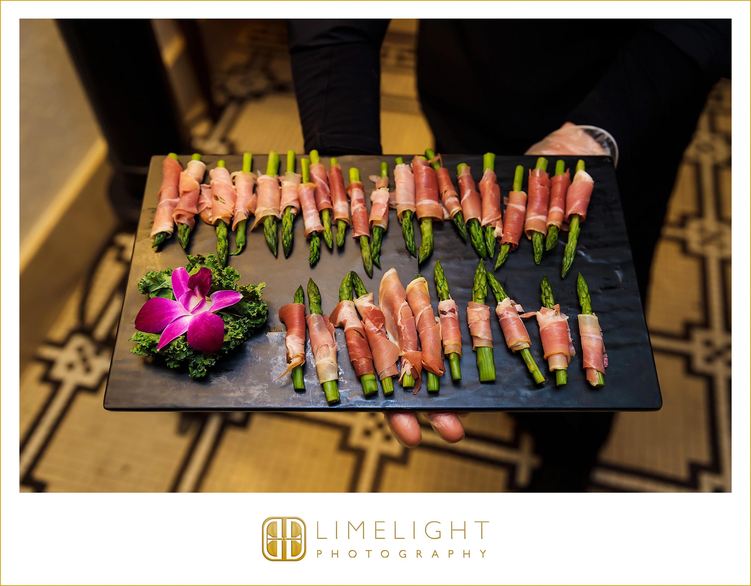 The Italian Club | Food | Celebration