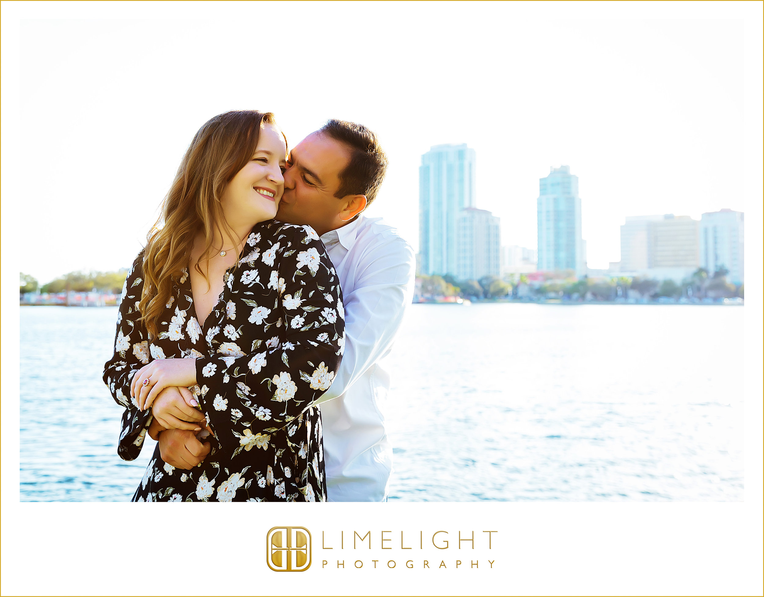 new york upscale matchmaking