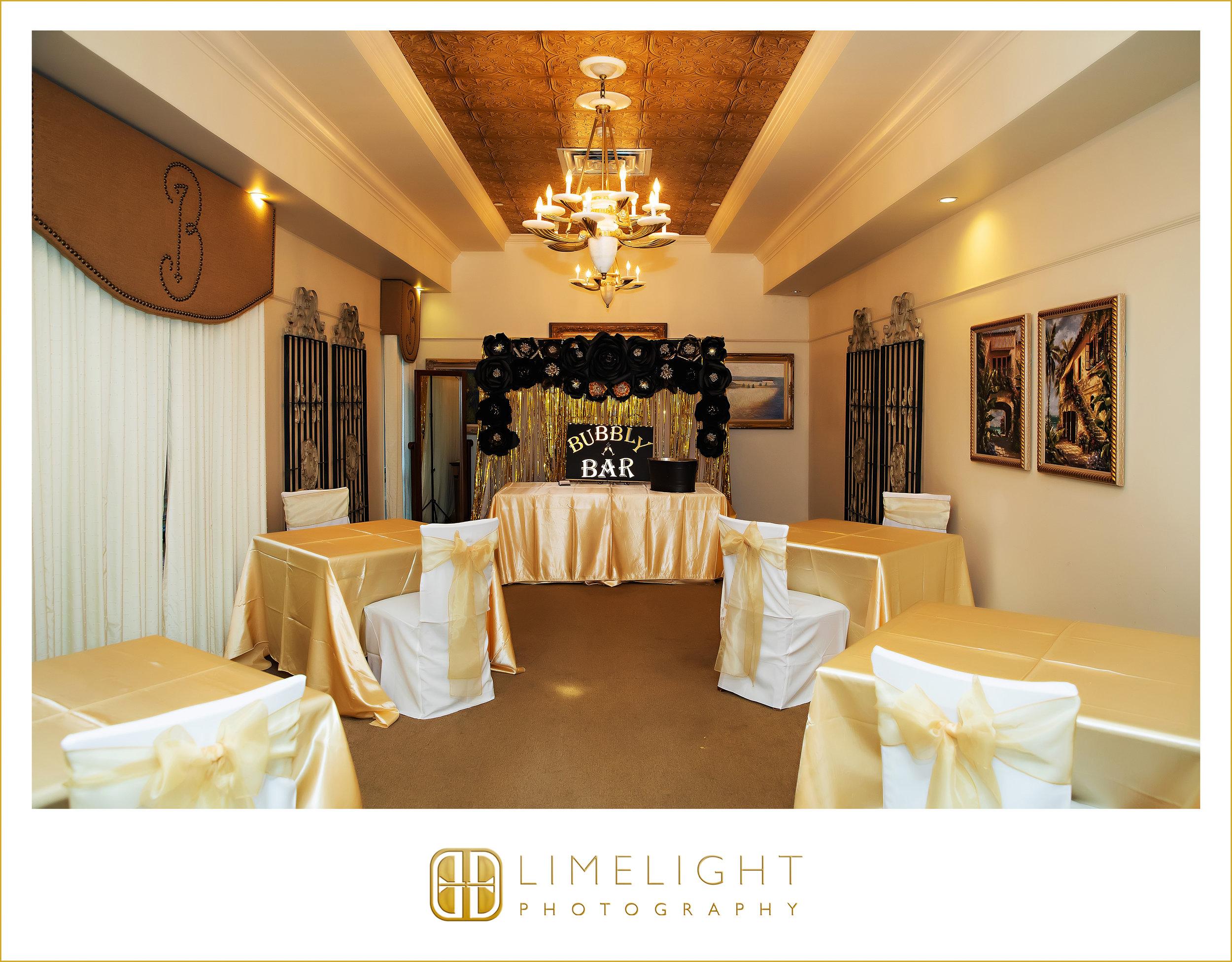 2.26.19 Bayou Club Wedding Show SD 001.jpg