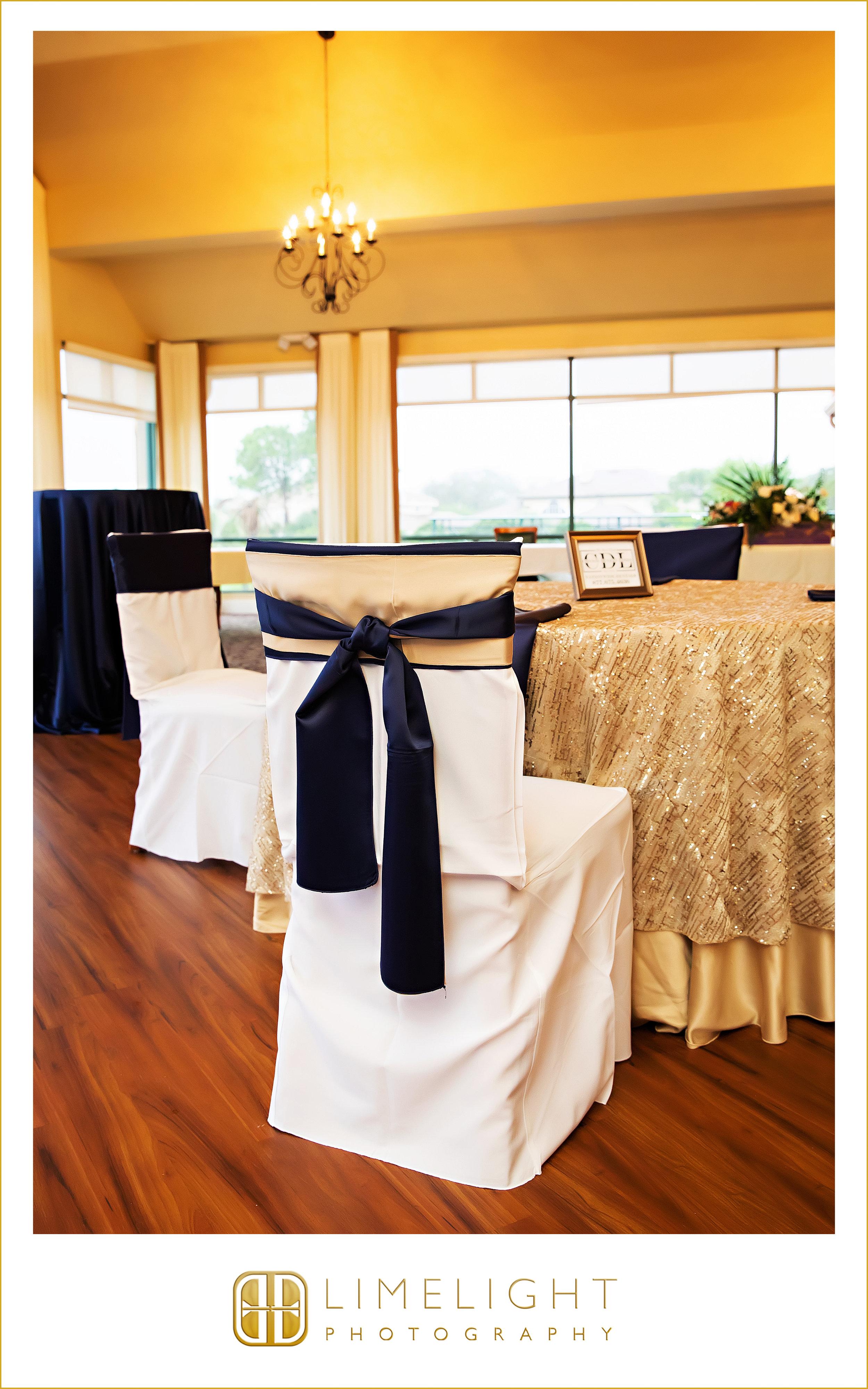 2.26.19 Bayou Club Wedding Show SD 012.jpg