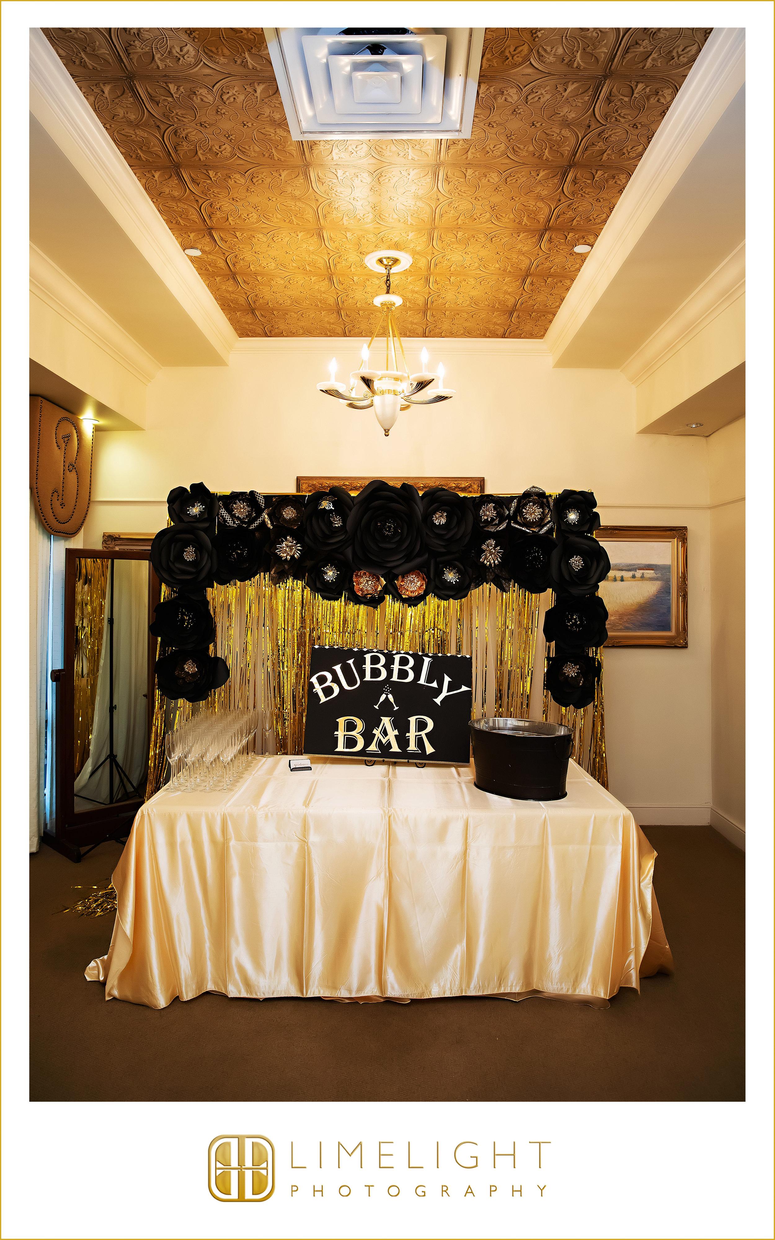 2.26.19 Bayou Club Wedding Show SD 028.jpg