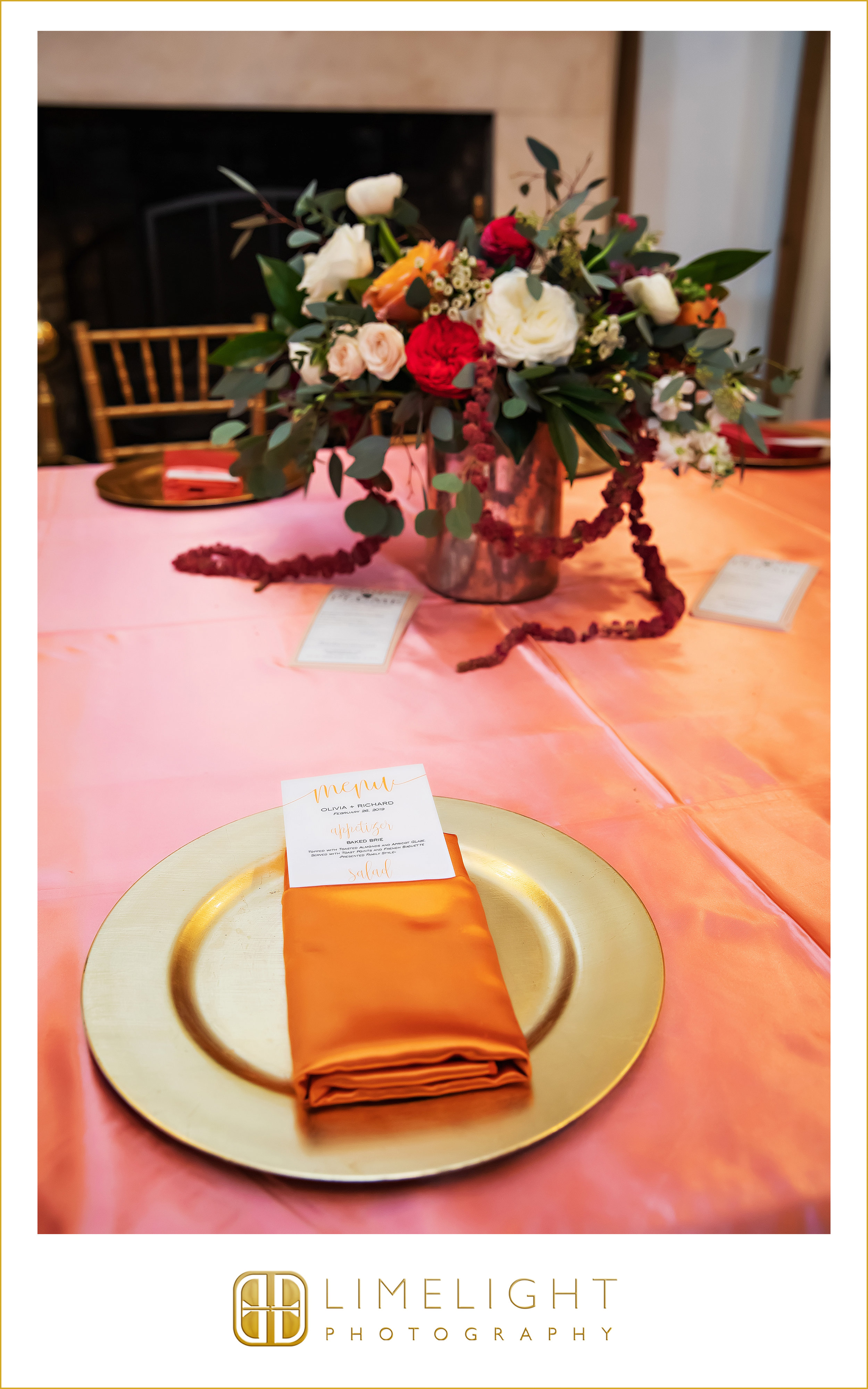 2.26.19 Bayou Club Wedding Show SD 034.jpg