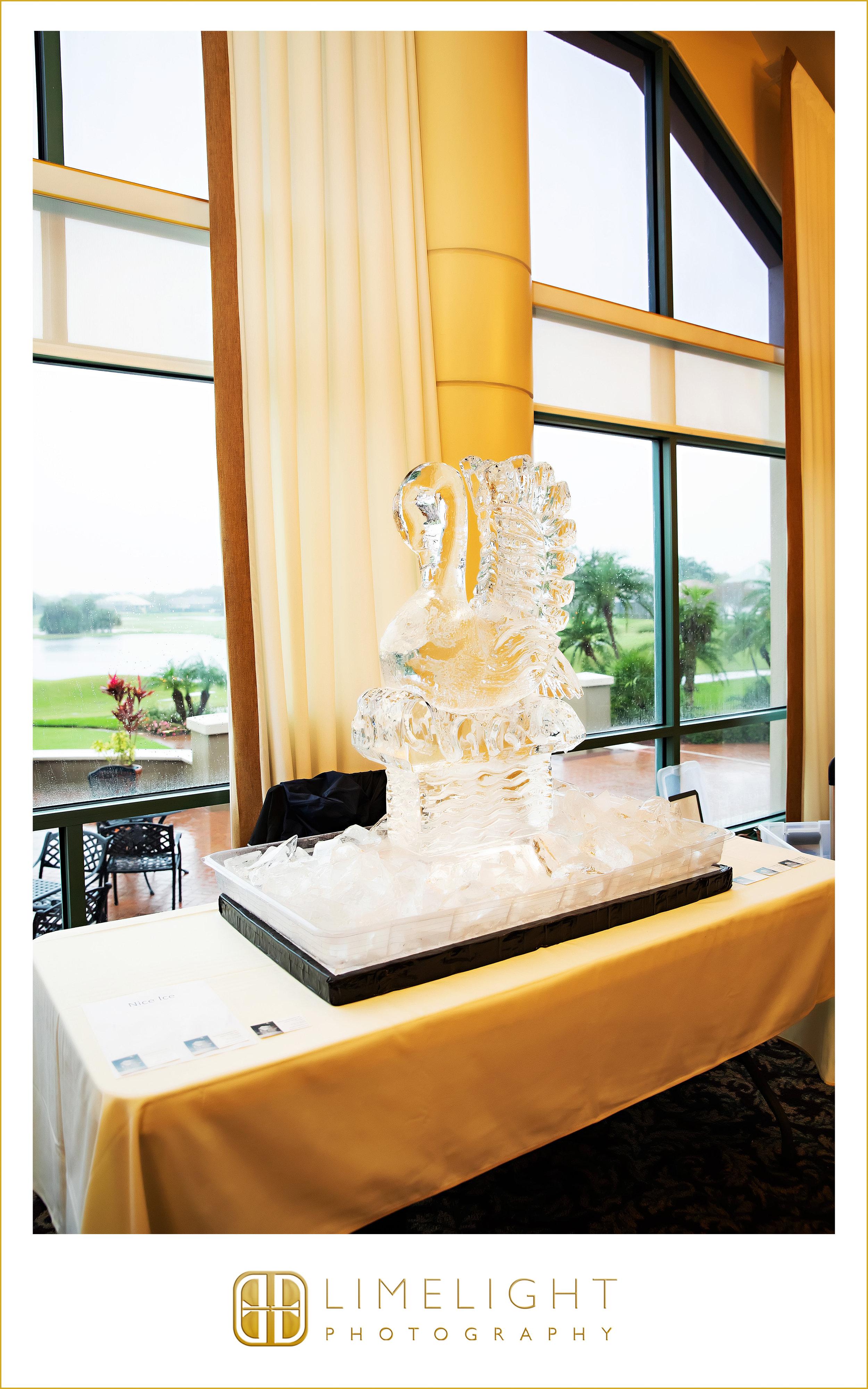 2.26.19 Bayou Club Wedding Show SD 036.jpg