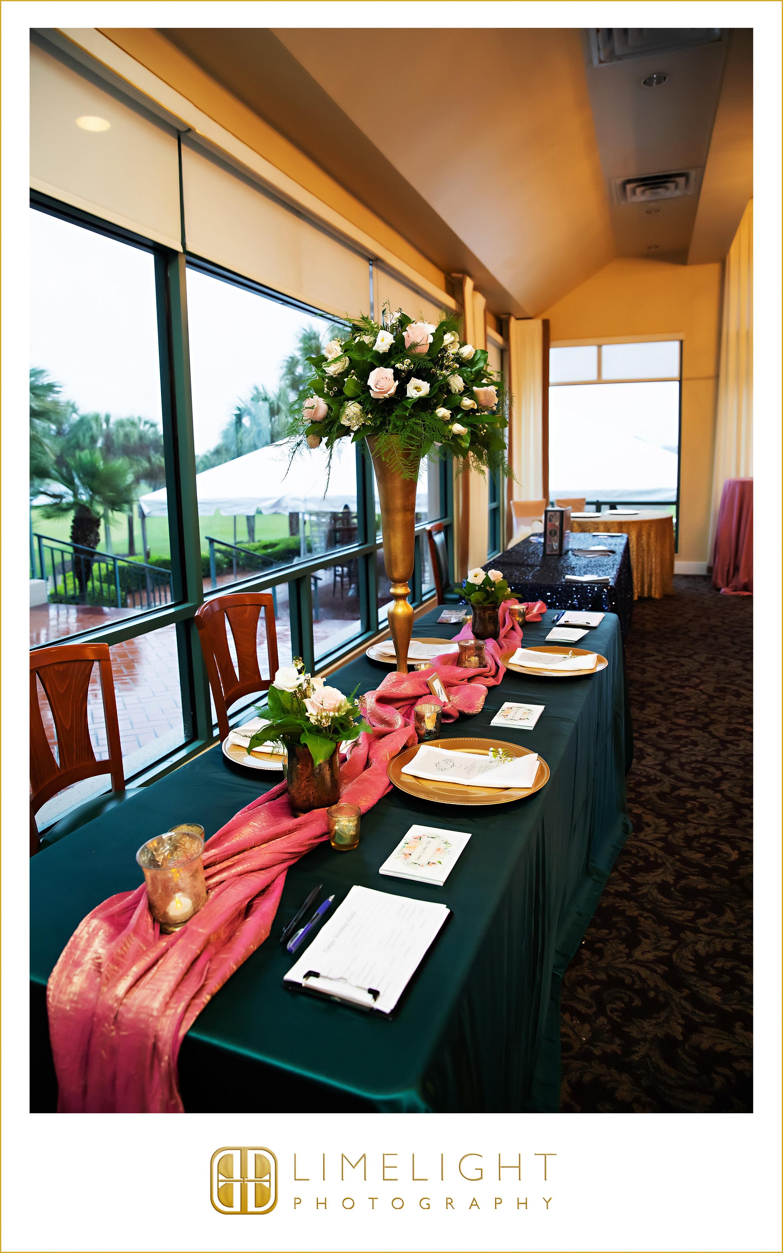 2.26.19 Bayou Club Wedding Show SD 039.jpg