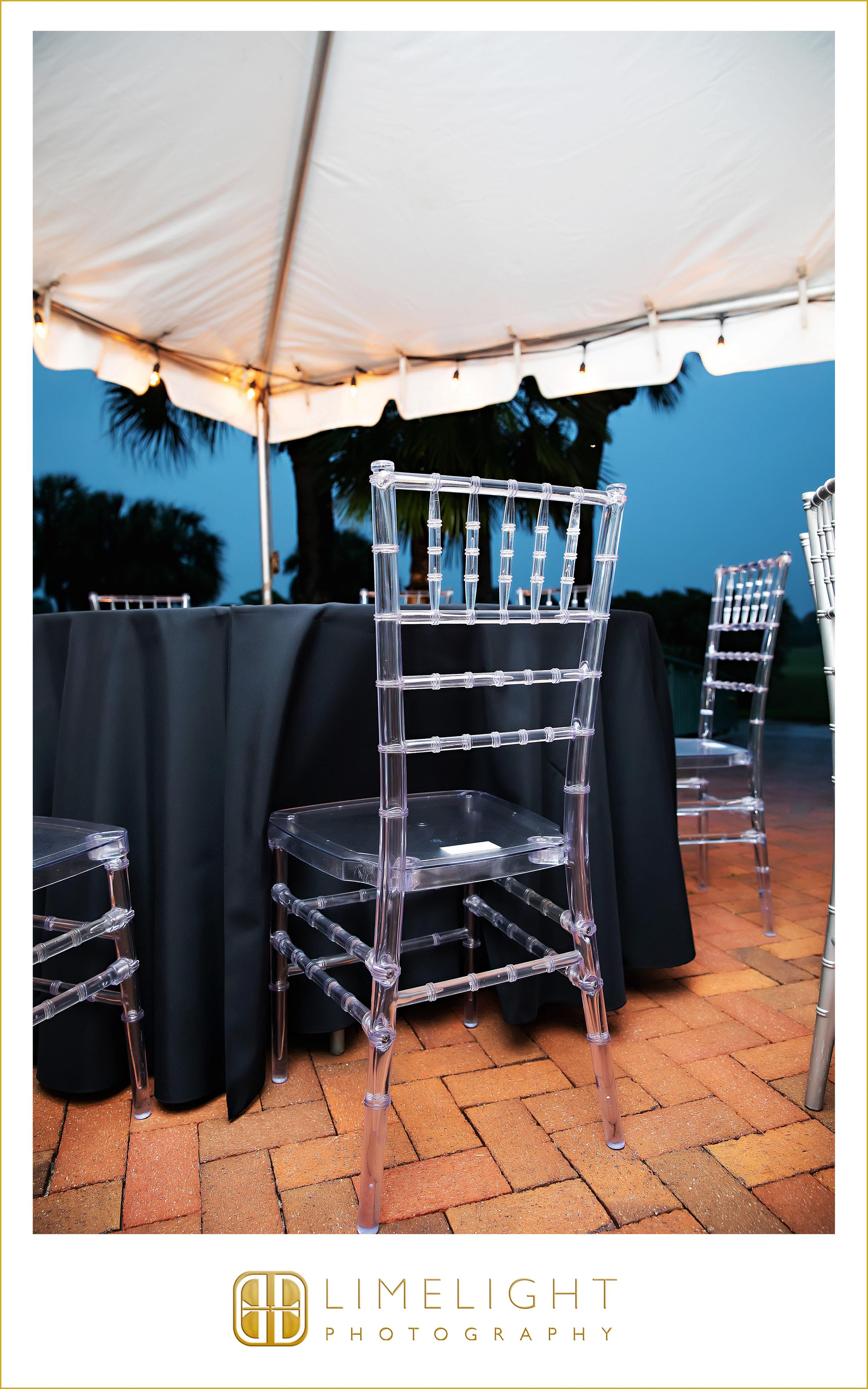 2.26.19 Bayou Club Wedding Show SD 044.jpg