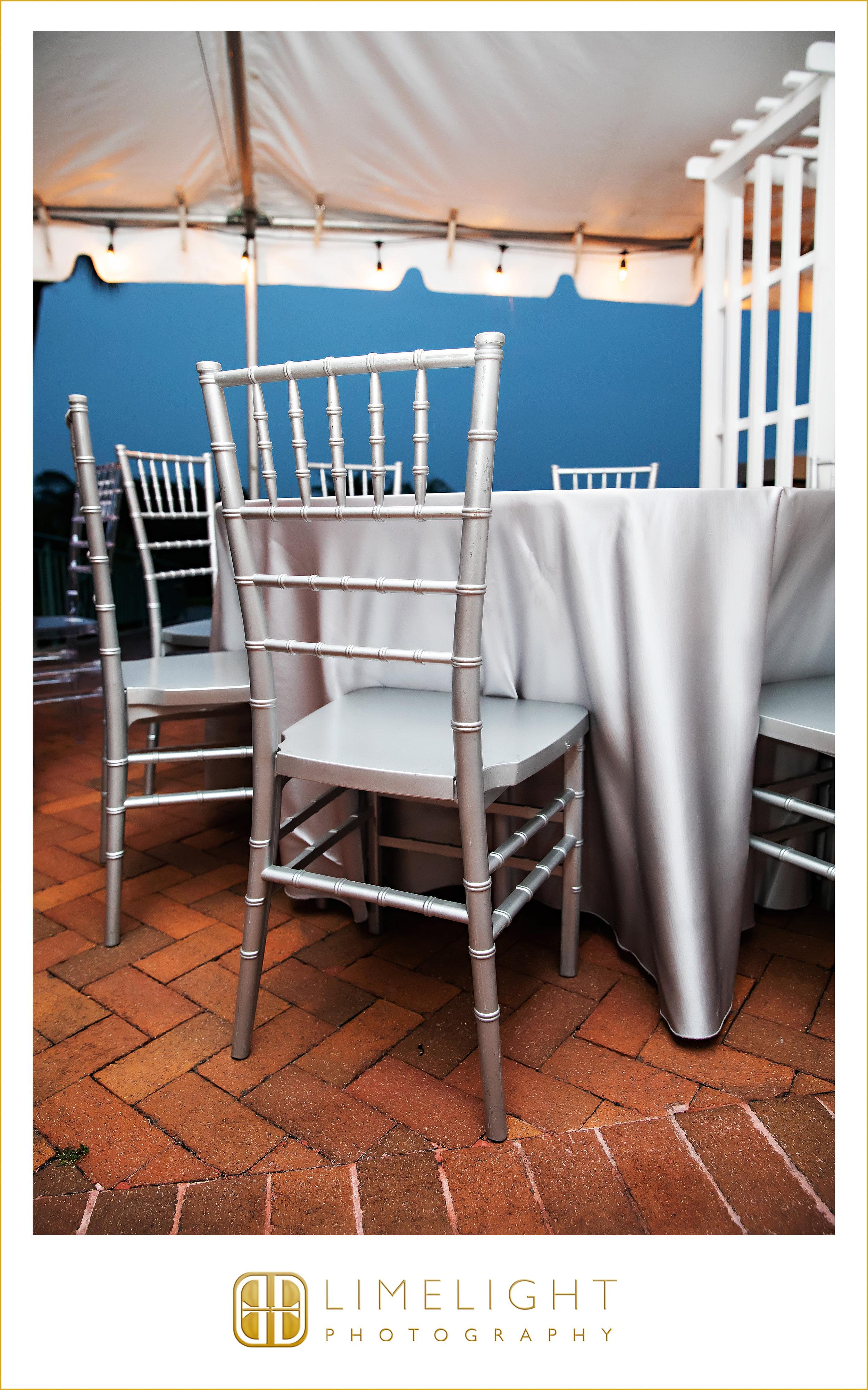 2.26.19 Bayou Club Wedding Show SD 045.jpg