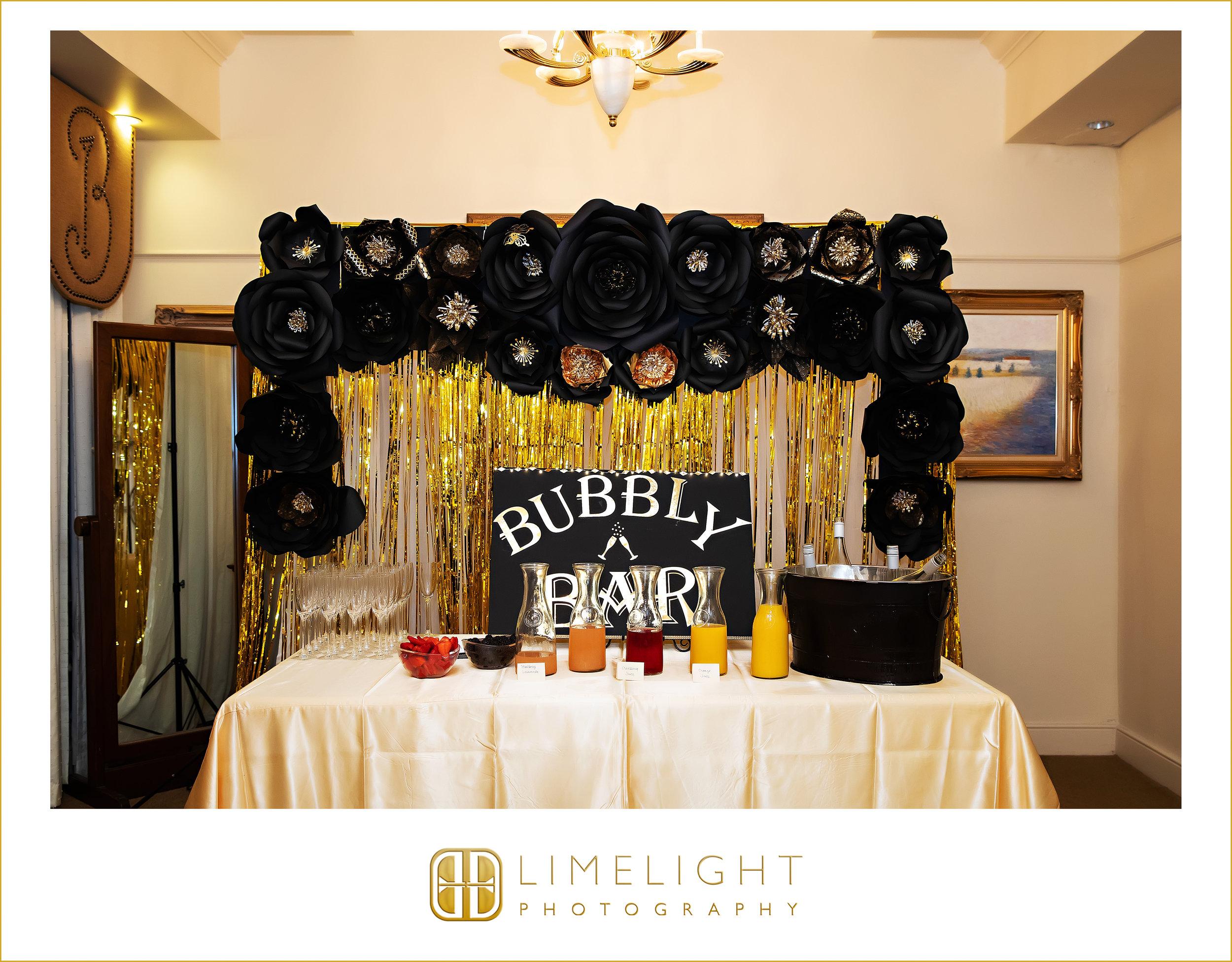2.26.19 Bayou Club Wedding Show SD 050.jpg