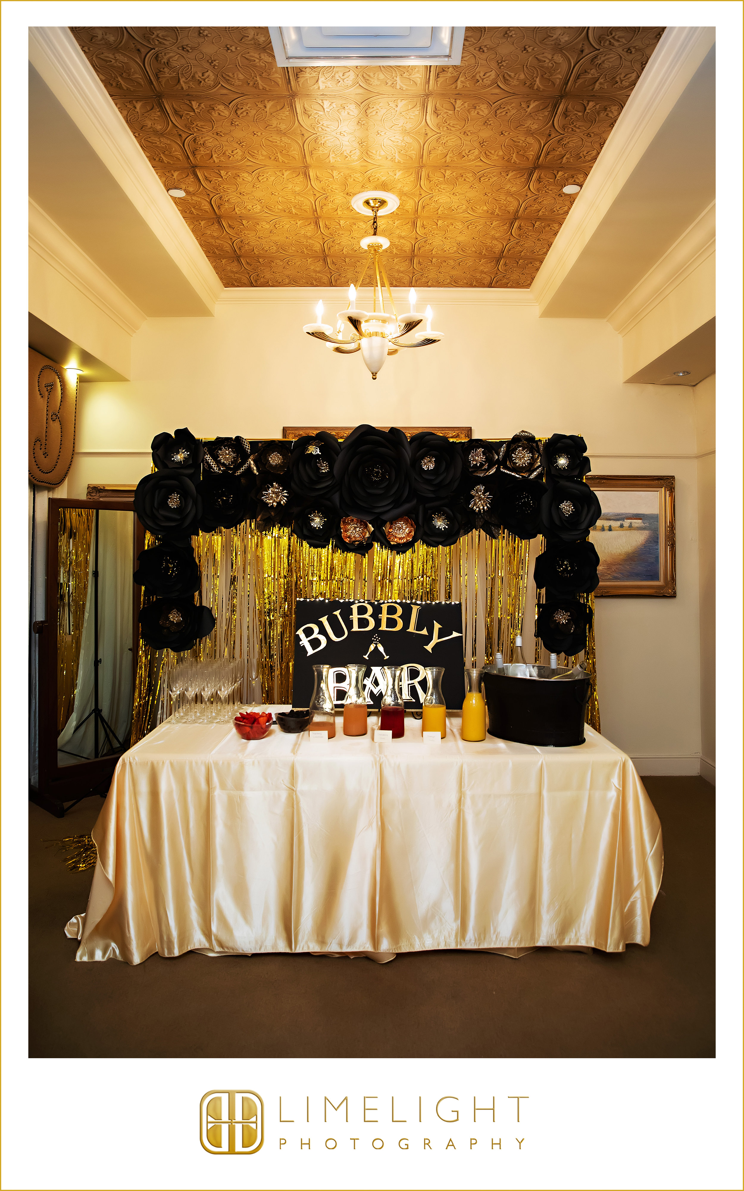 2.26.19 Bayou Club Wedding Show SD 051.jpg