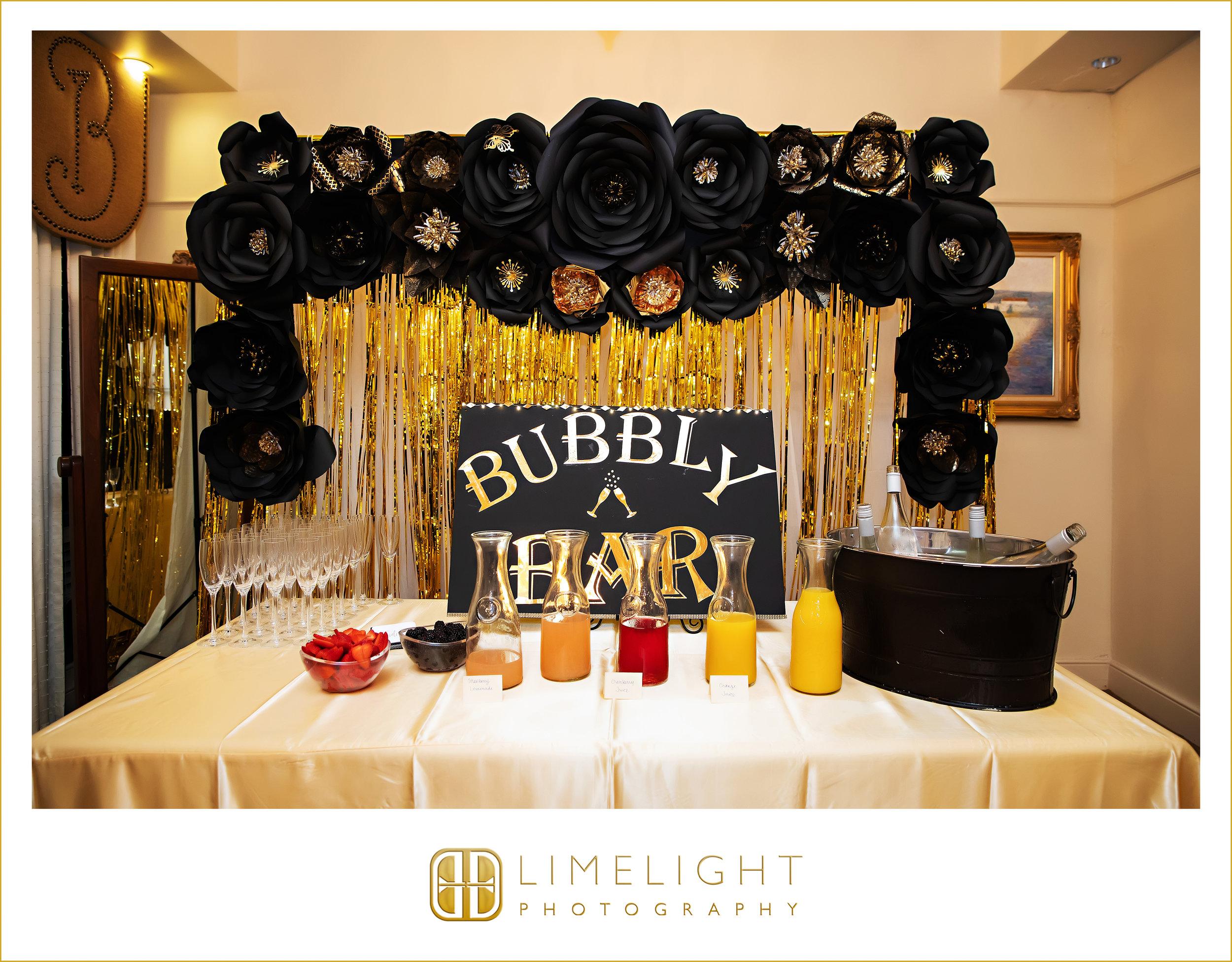 2.26.19 Bayou Club Wedding Show SD 052.jpg