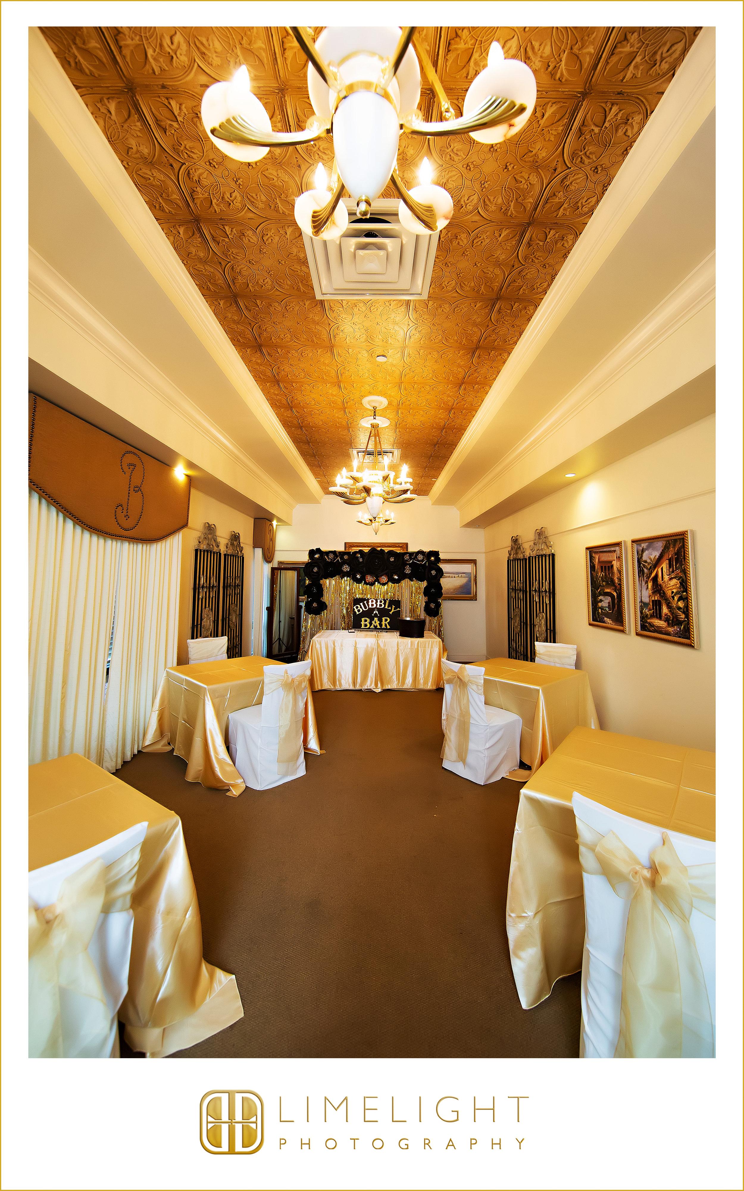 2.26.19 Bayou Club Wedding Show SD 054.jpg