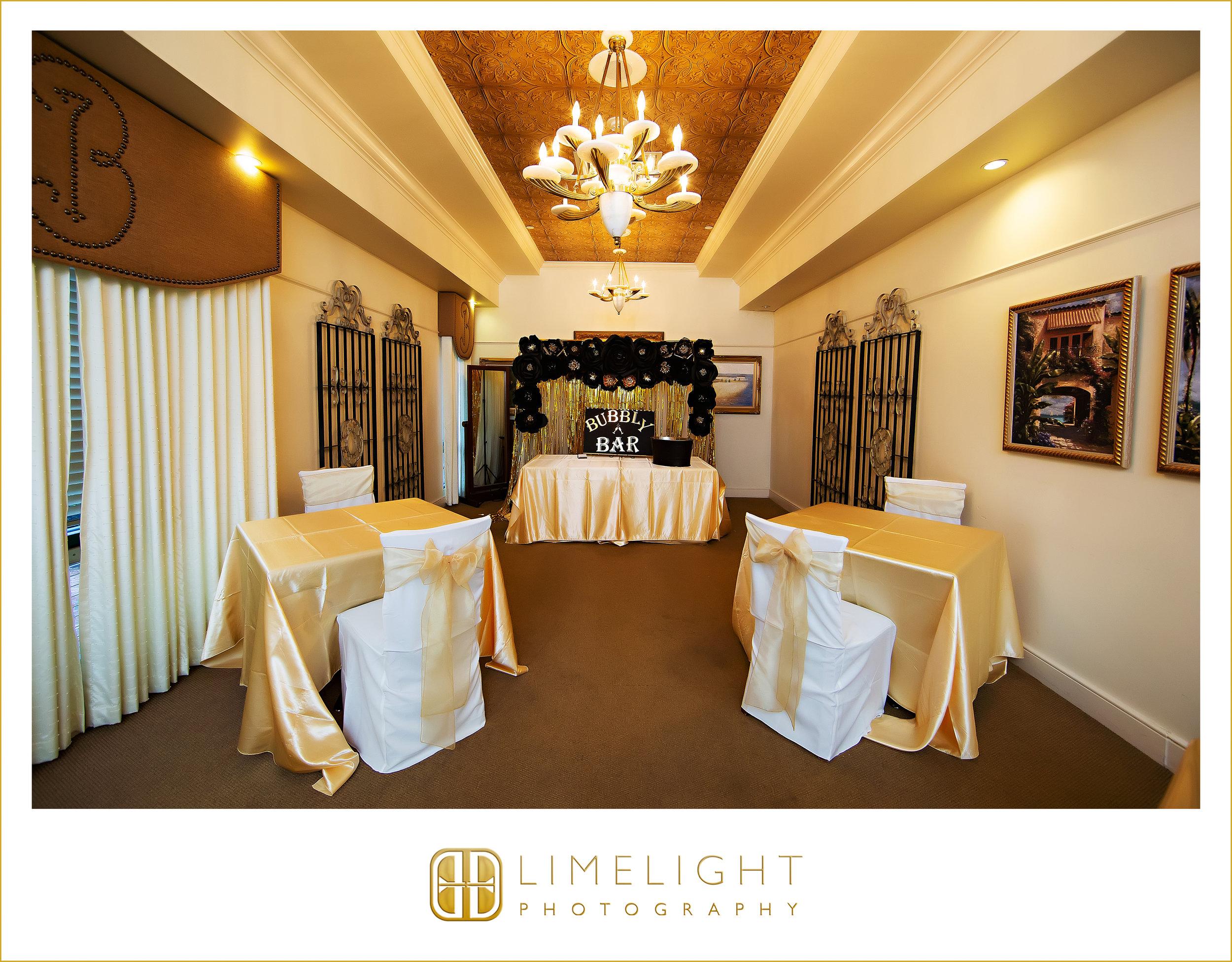 2.26.19 Bayou Club Wedding Show SD 055.jpg